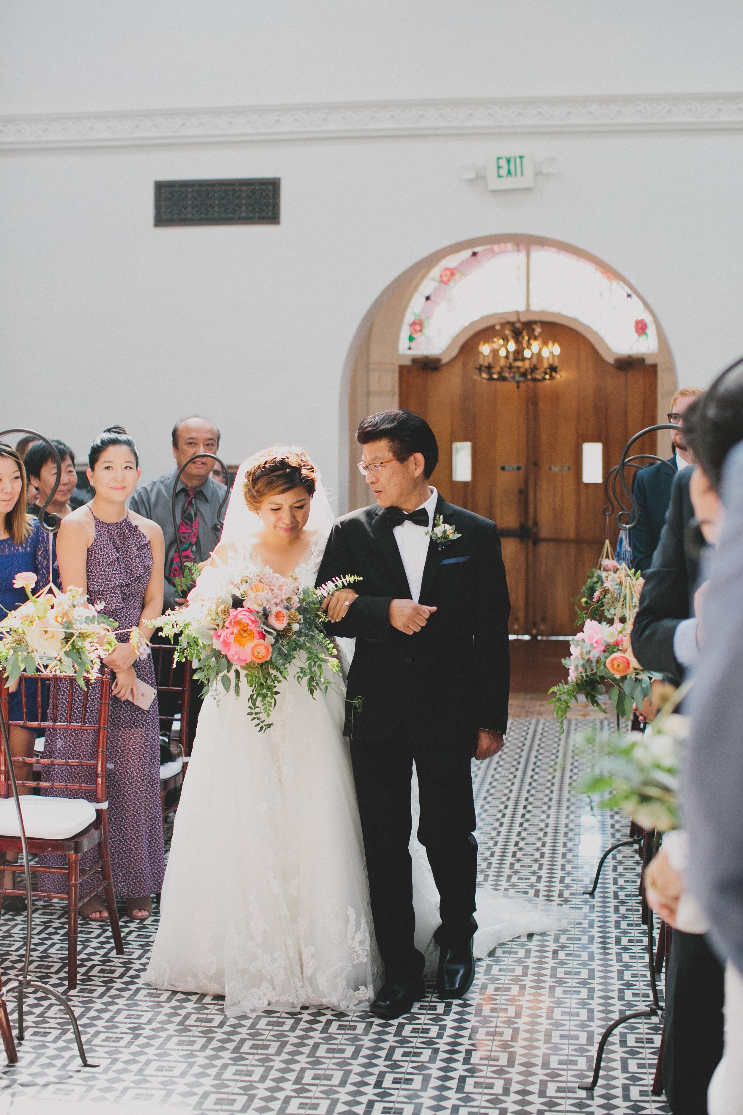 TiffanyAldis_Wedding_KatiePritchard-354.jpg