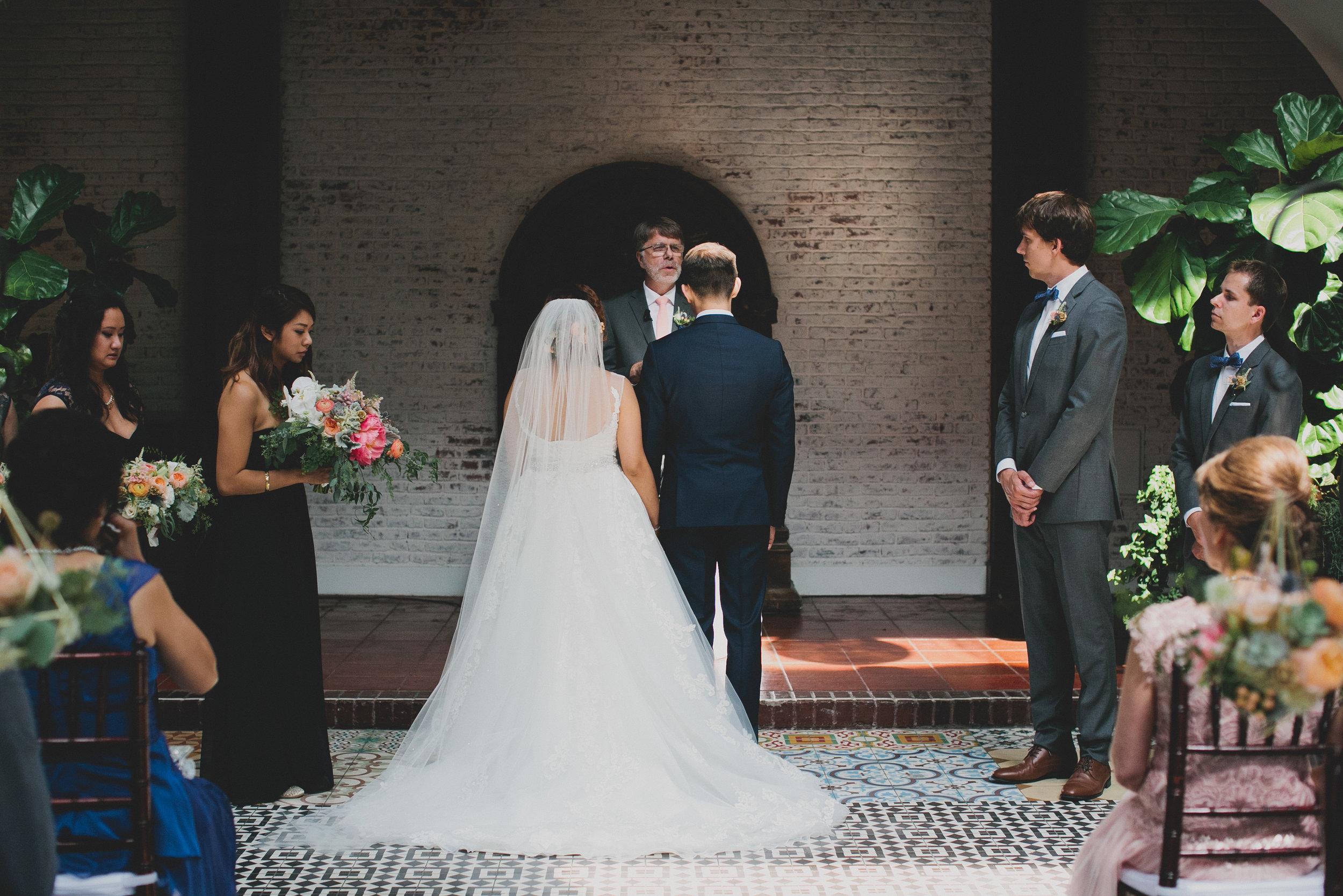 TiffanyAldis_Wedding_KatiePritchard-367.jpg