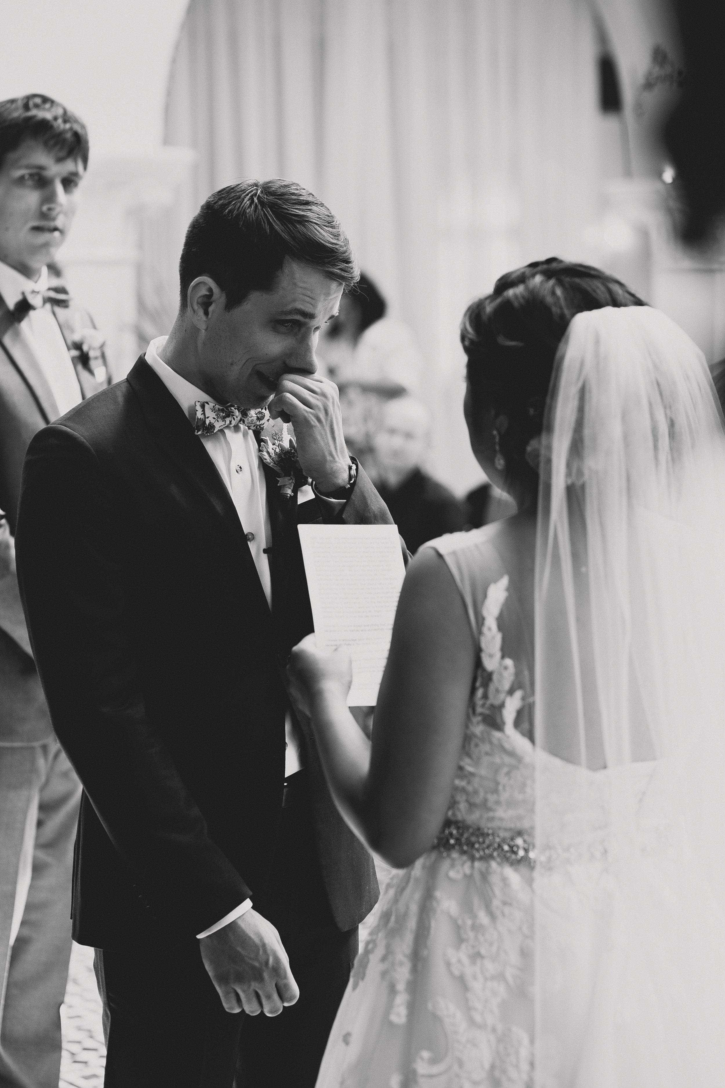TiffanyAldis_Wedding_KatiePritchard-436.jpg
