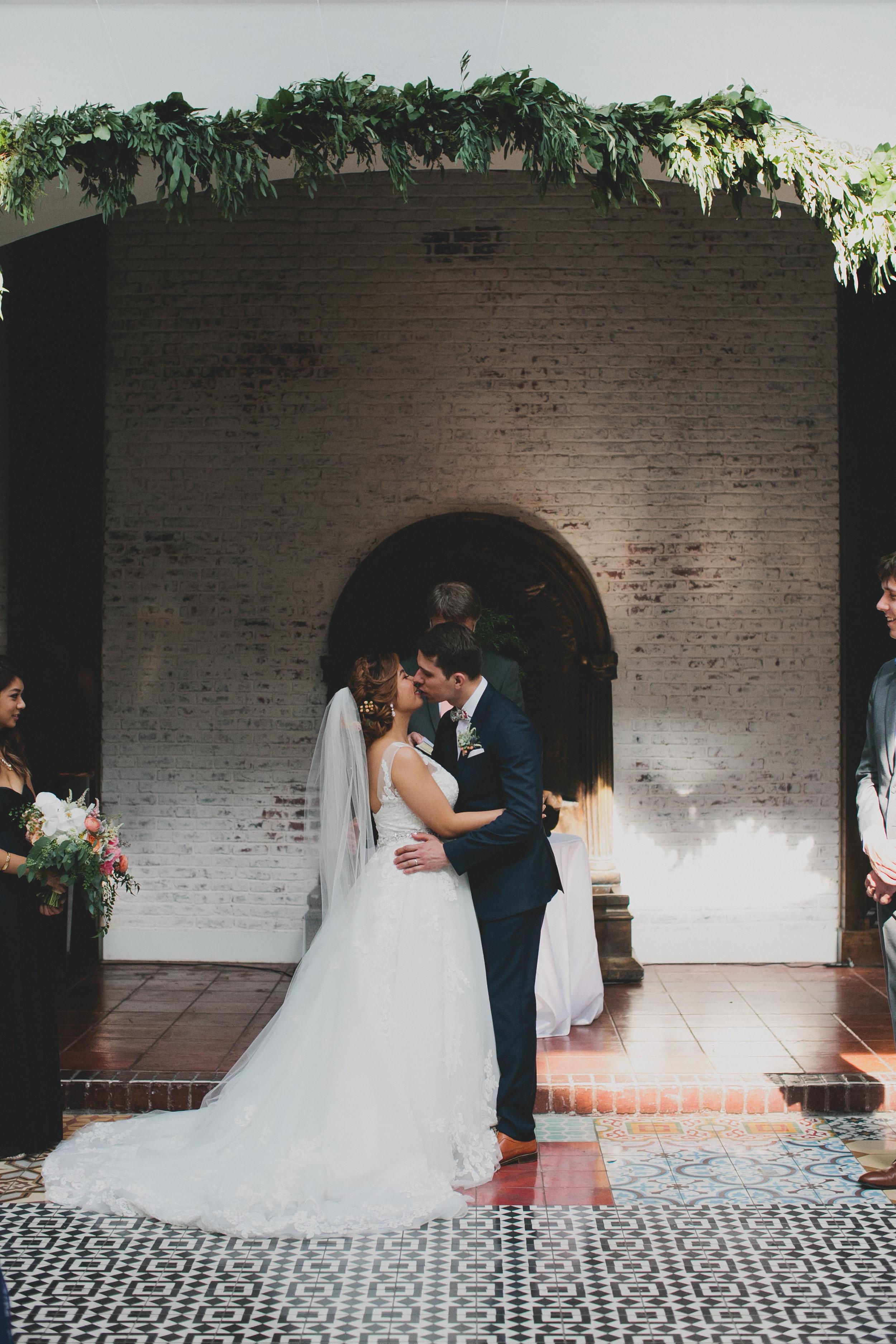 TiffanyAldis_Wedding_KatiePritchard-468.jpg