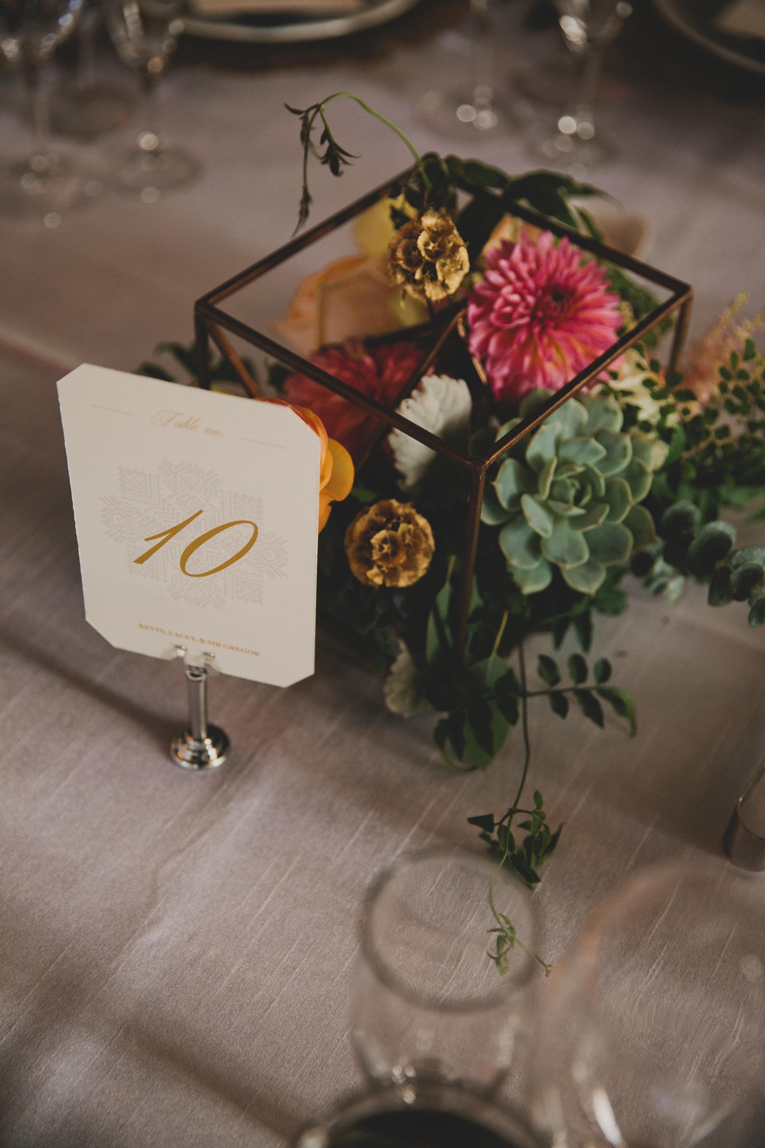 TiffanyAldis_Wedding_KatiePritchard-504.jpg