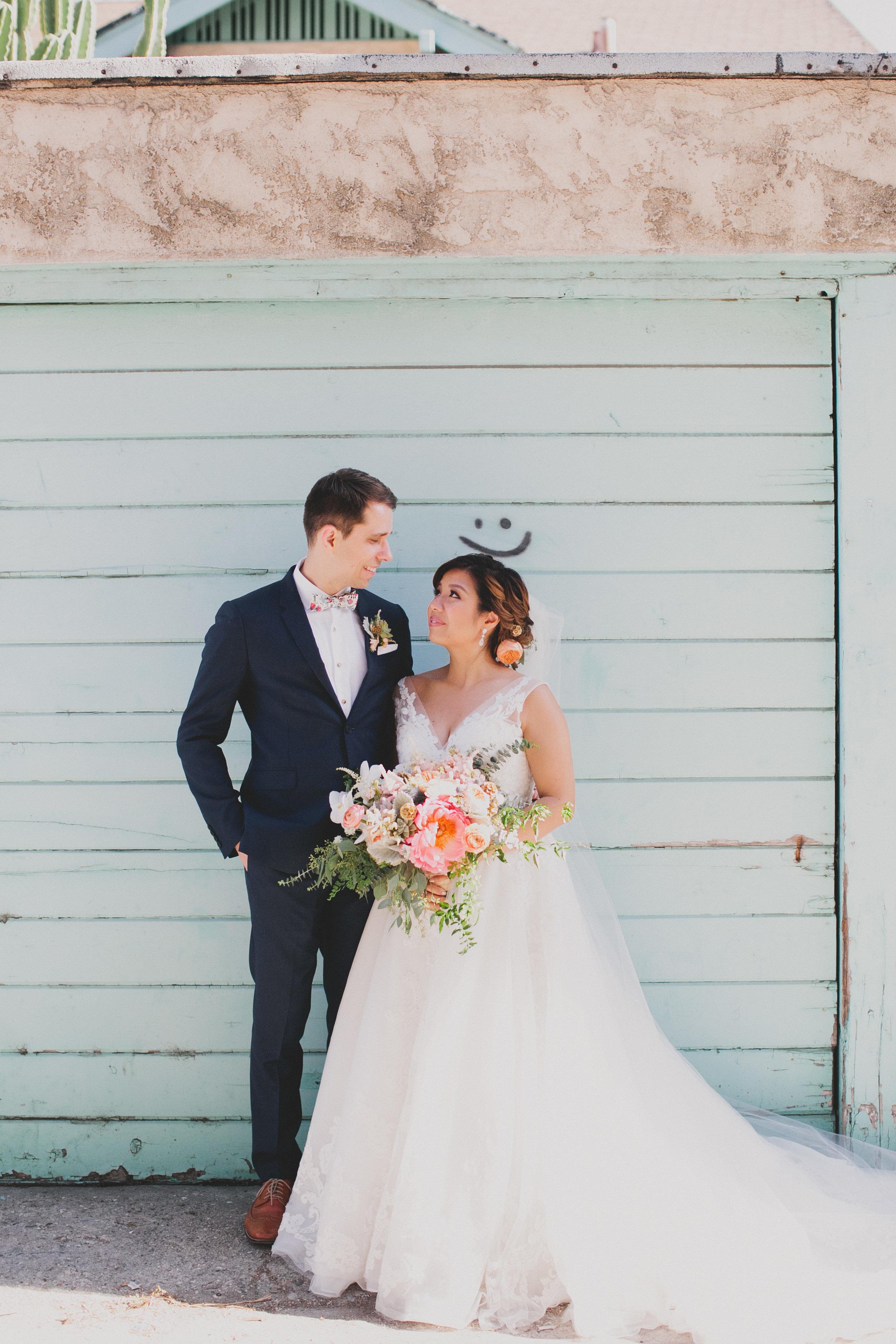 TiffanyAldis_Wedding_KatiePritchard-539.jpg