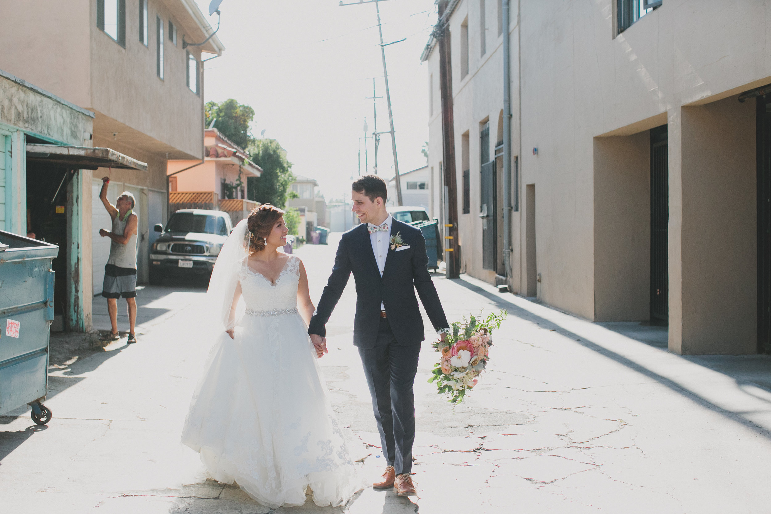 TiffanyAldis_Wedding_KatiePritchard-544.jpg