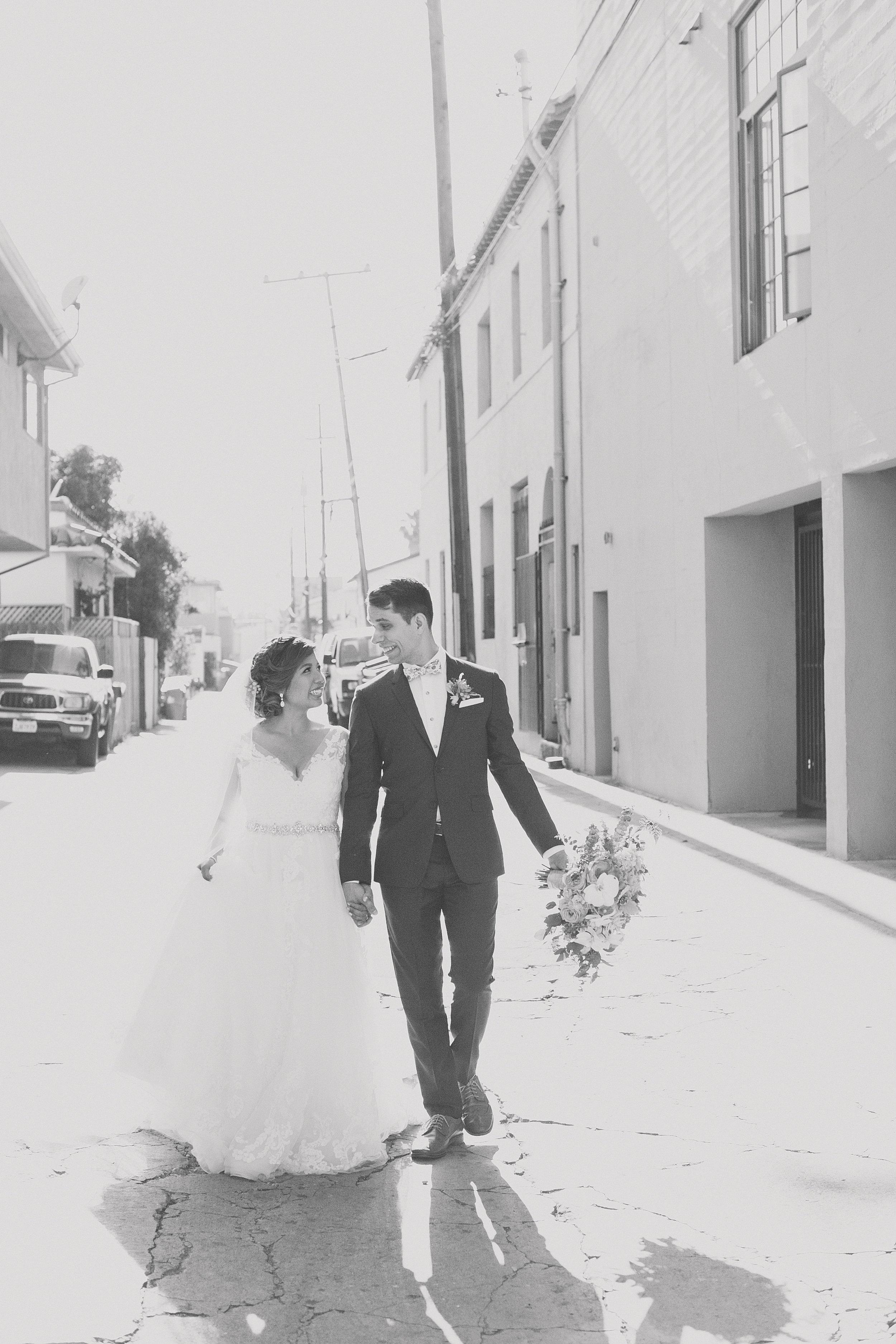 TiffanyAldis_Wedding_KatiePritchard-545.jpg