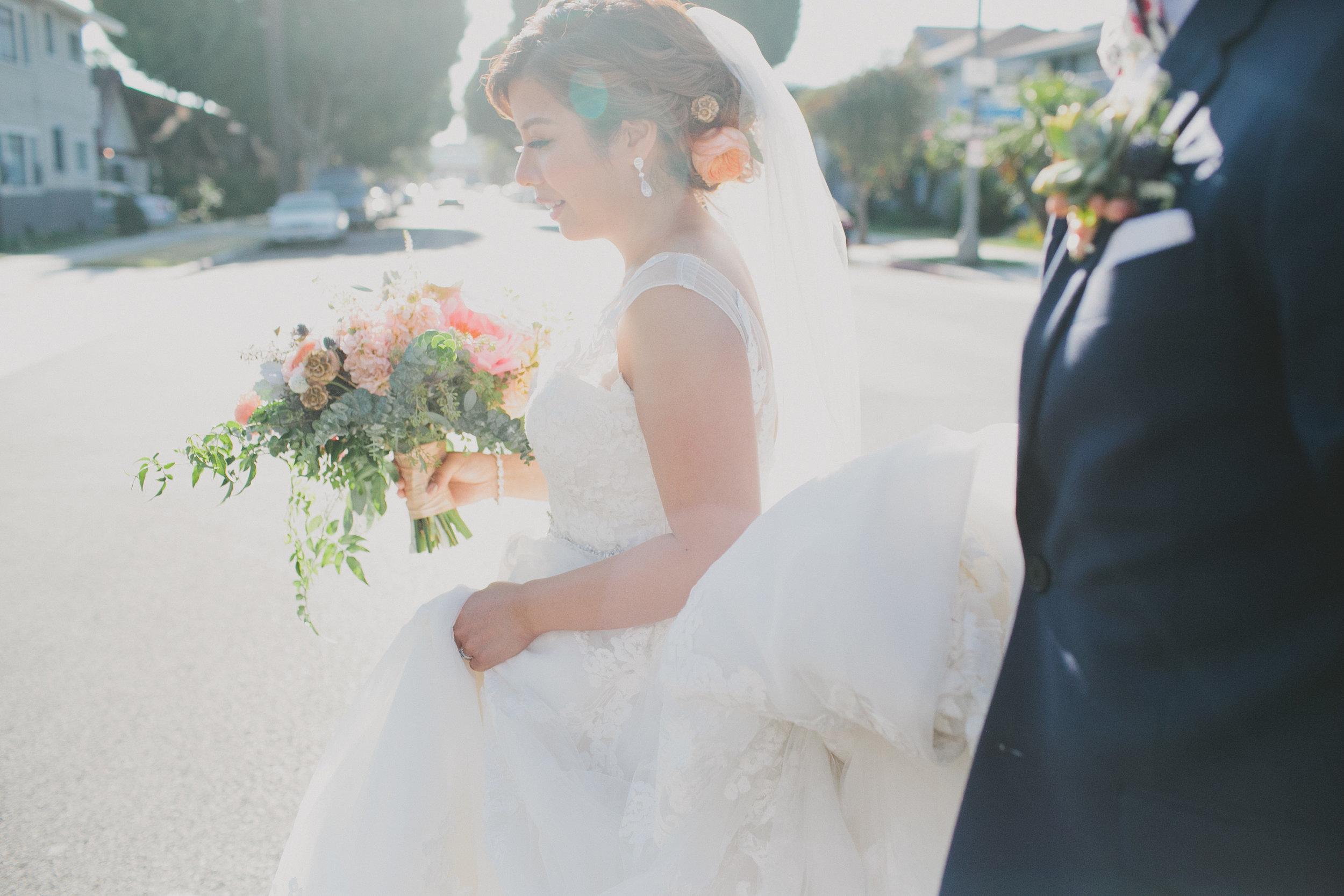 TiffanyAldis_Wedding_KatiePritchard-577.jpg