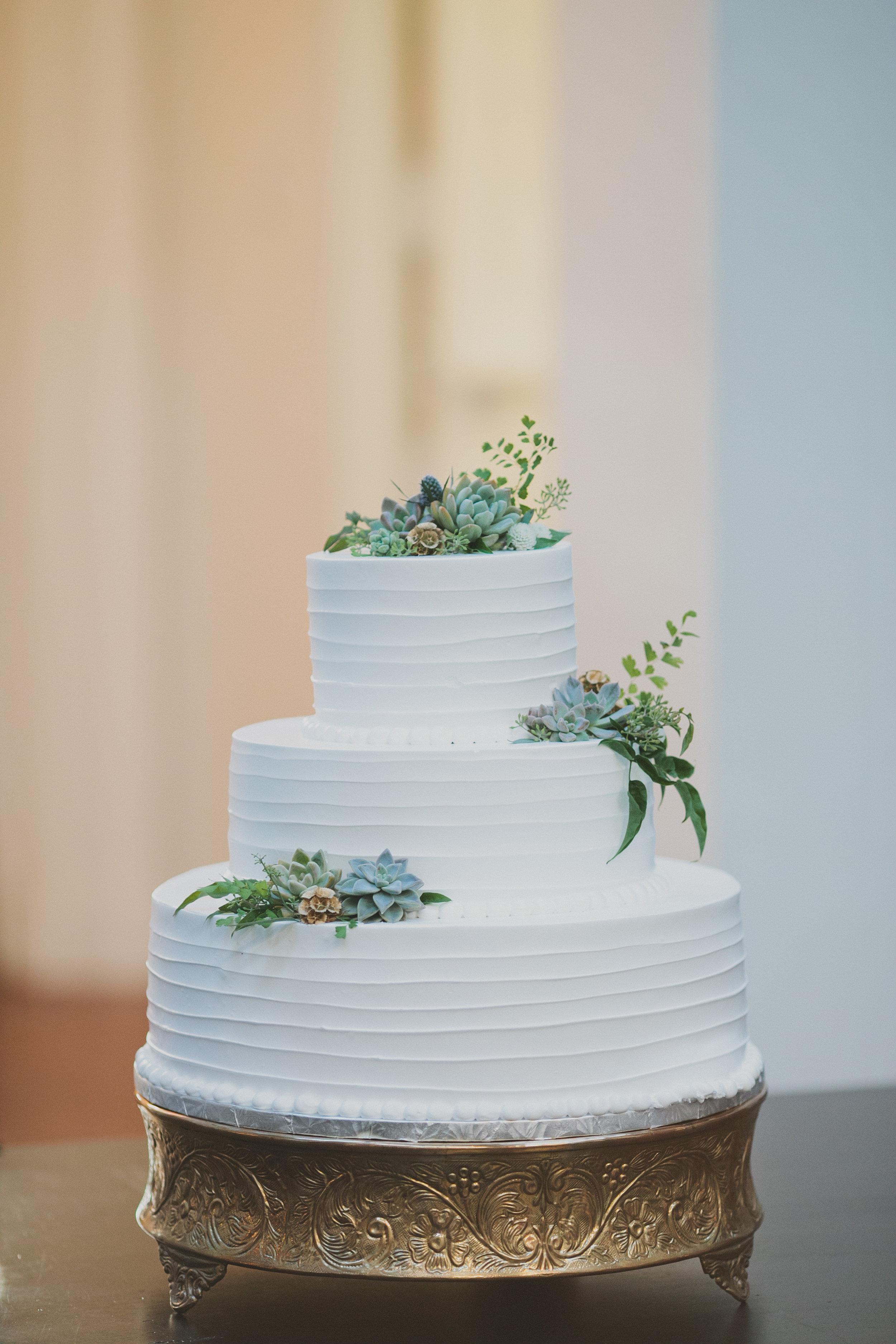 TiffanyAldis_Wedding_KatiePritchard-713.jpg