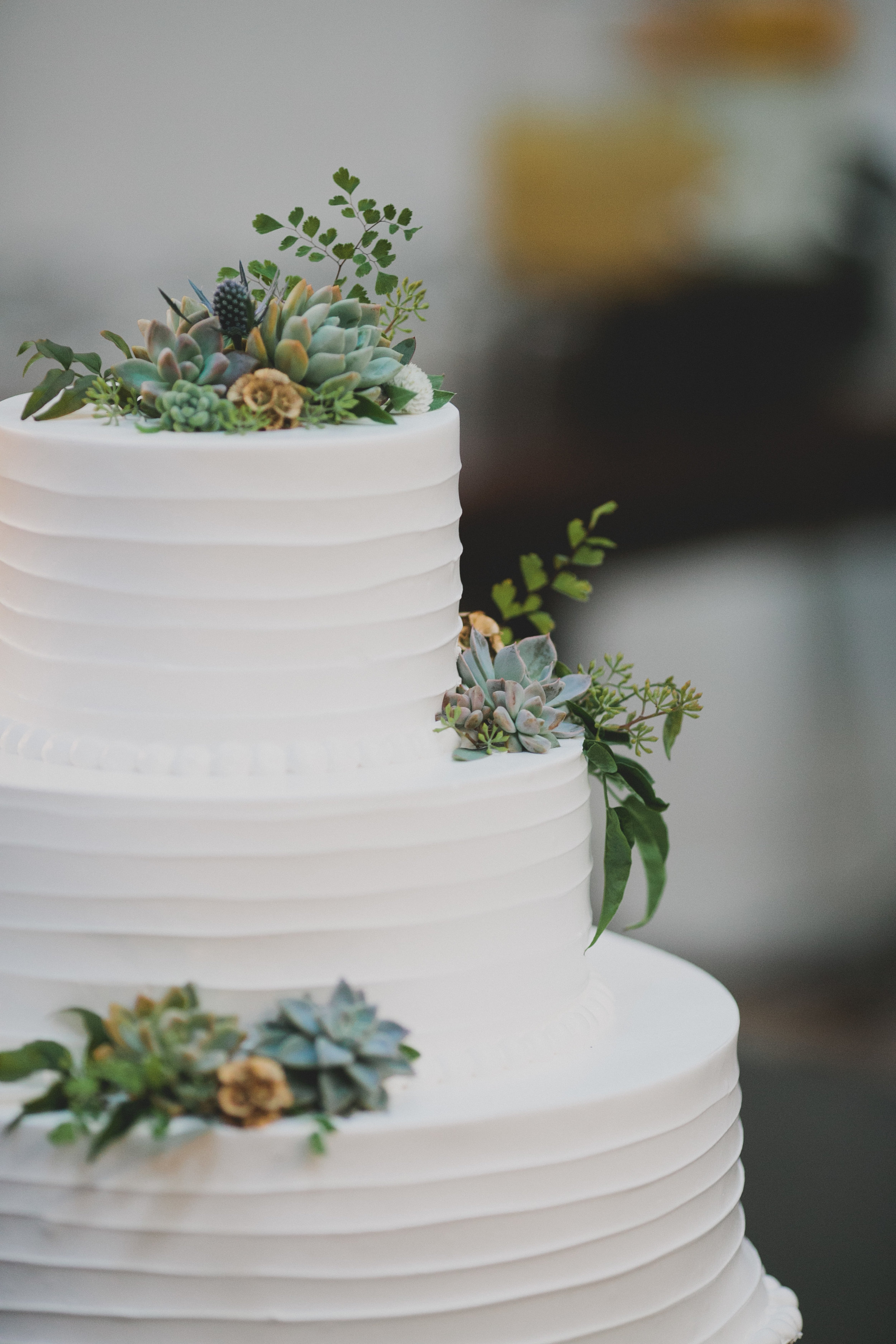 TiffanyAldis_Wedding_KatiePritchard-715.jpg