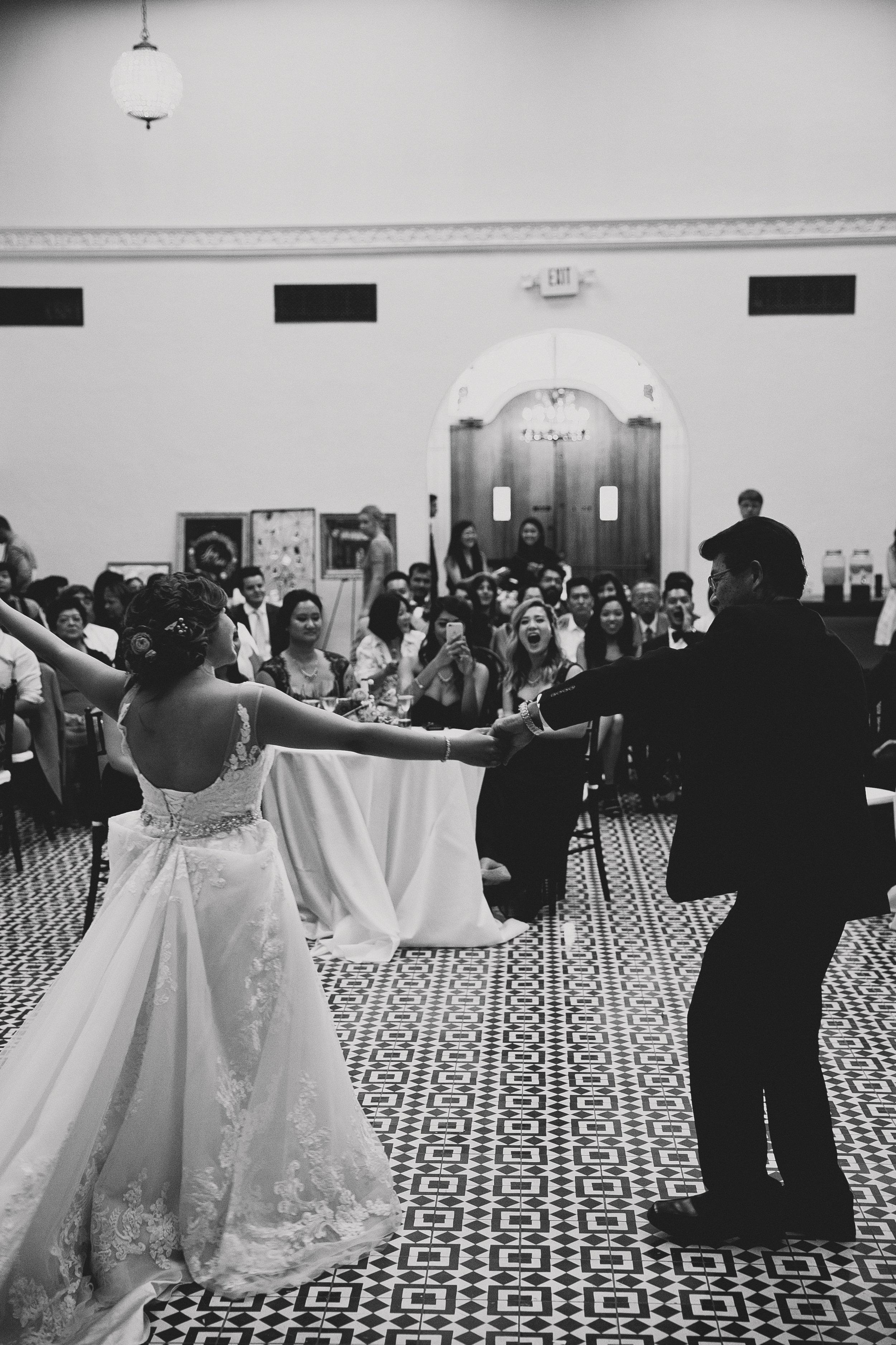 TiffanyAldis_Wedding_KatiePritchard-799.jpg