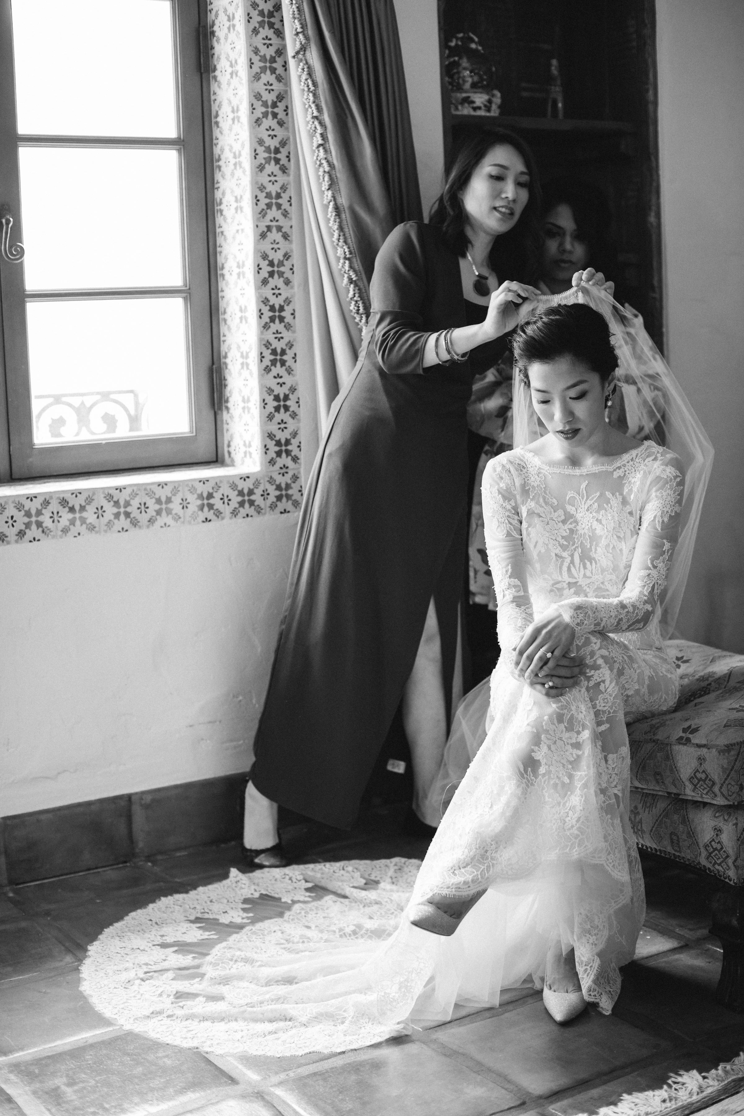 christine_david_wedding-37.jpg