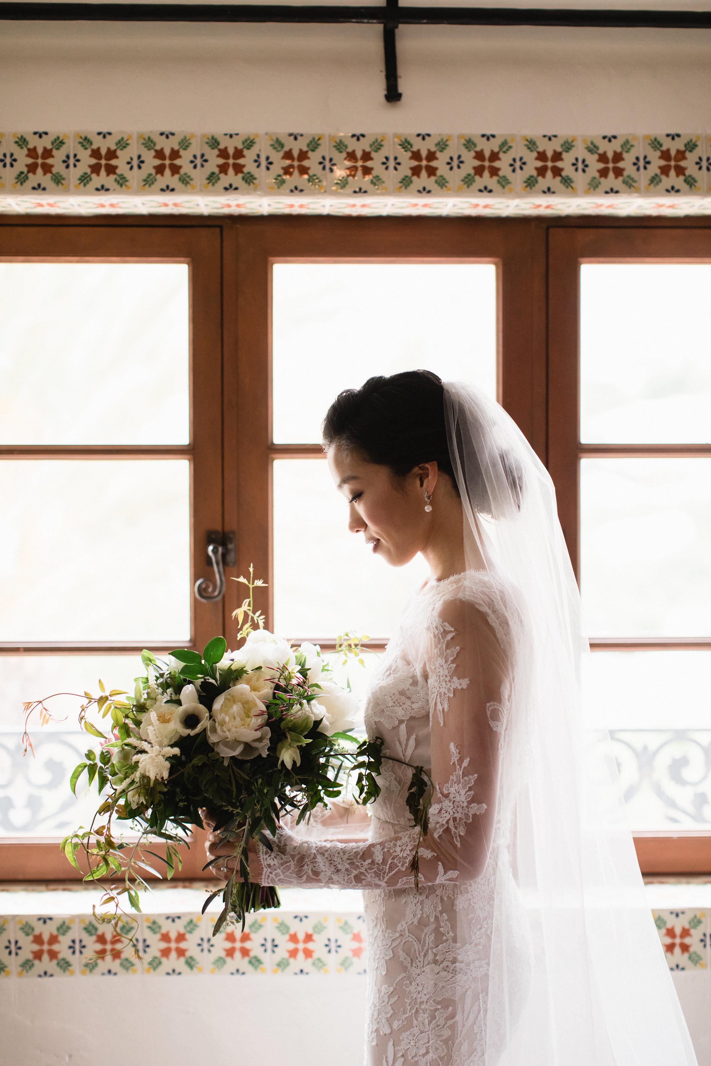 christine_david_wedding-44.jpg