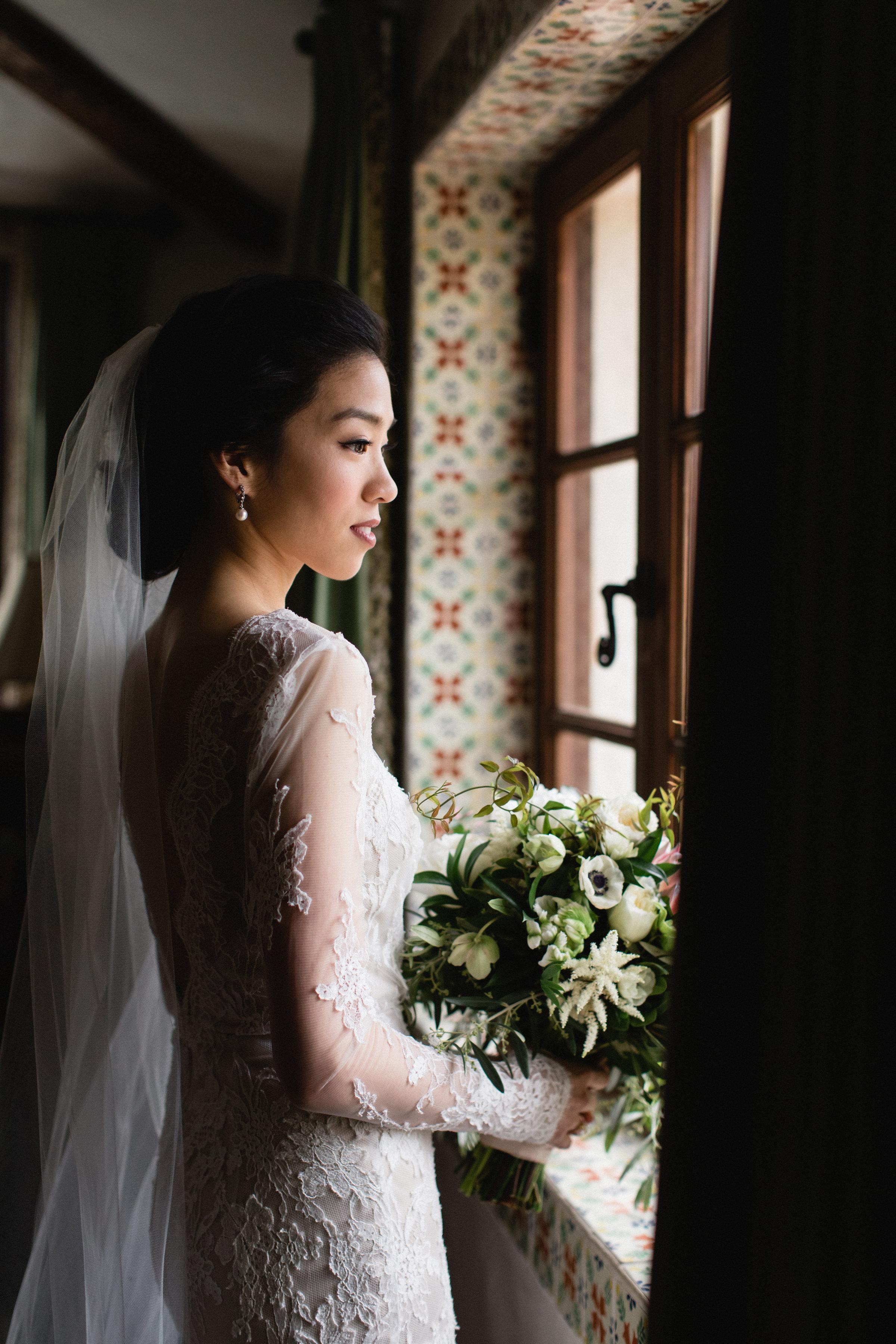 christine_david_wedding-45.jpg