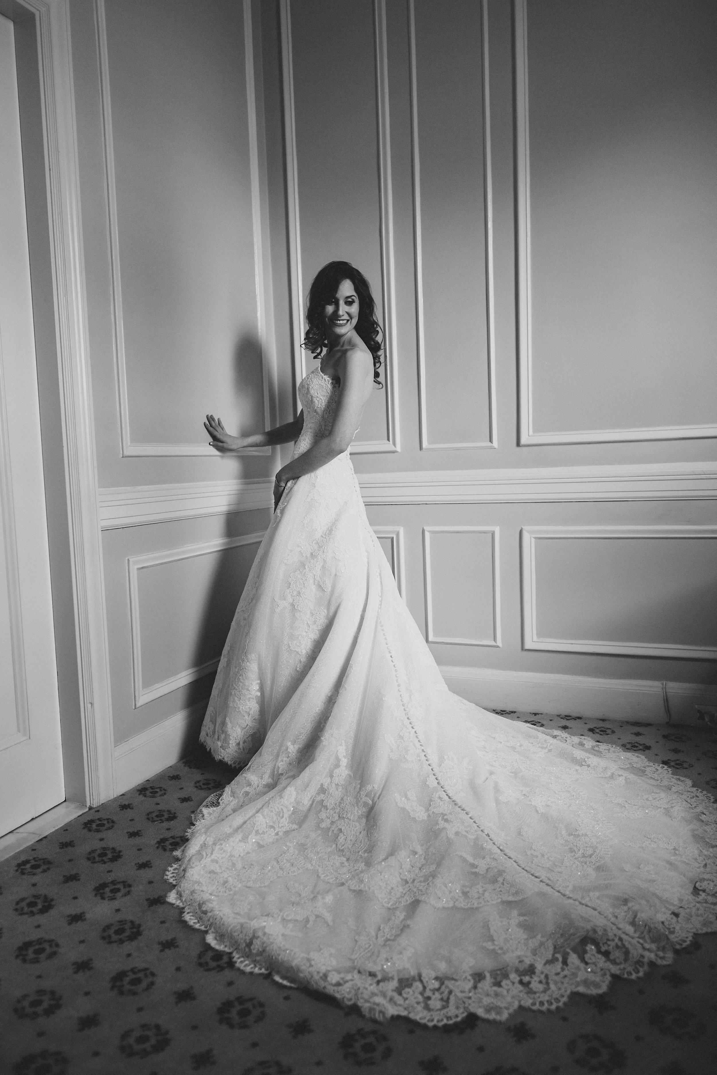 rachel_john_wedding_149.jpg