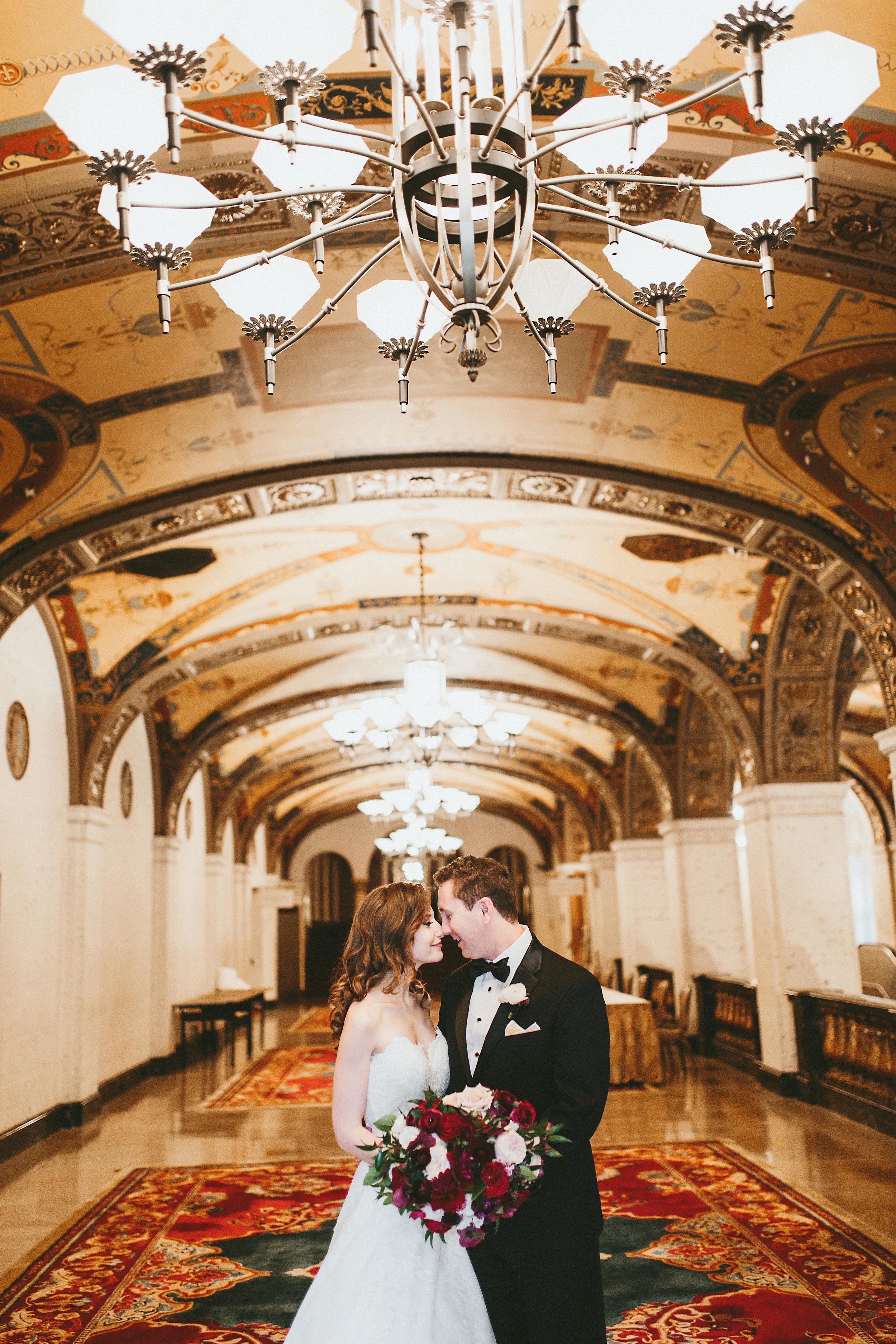 rachel_john_wedding_241.jpg