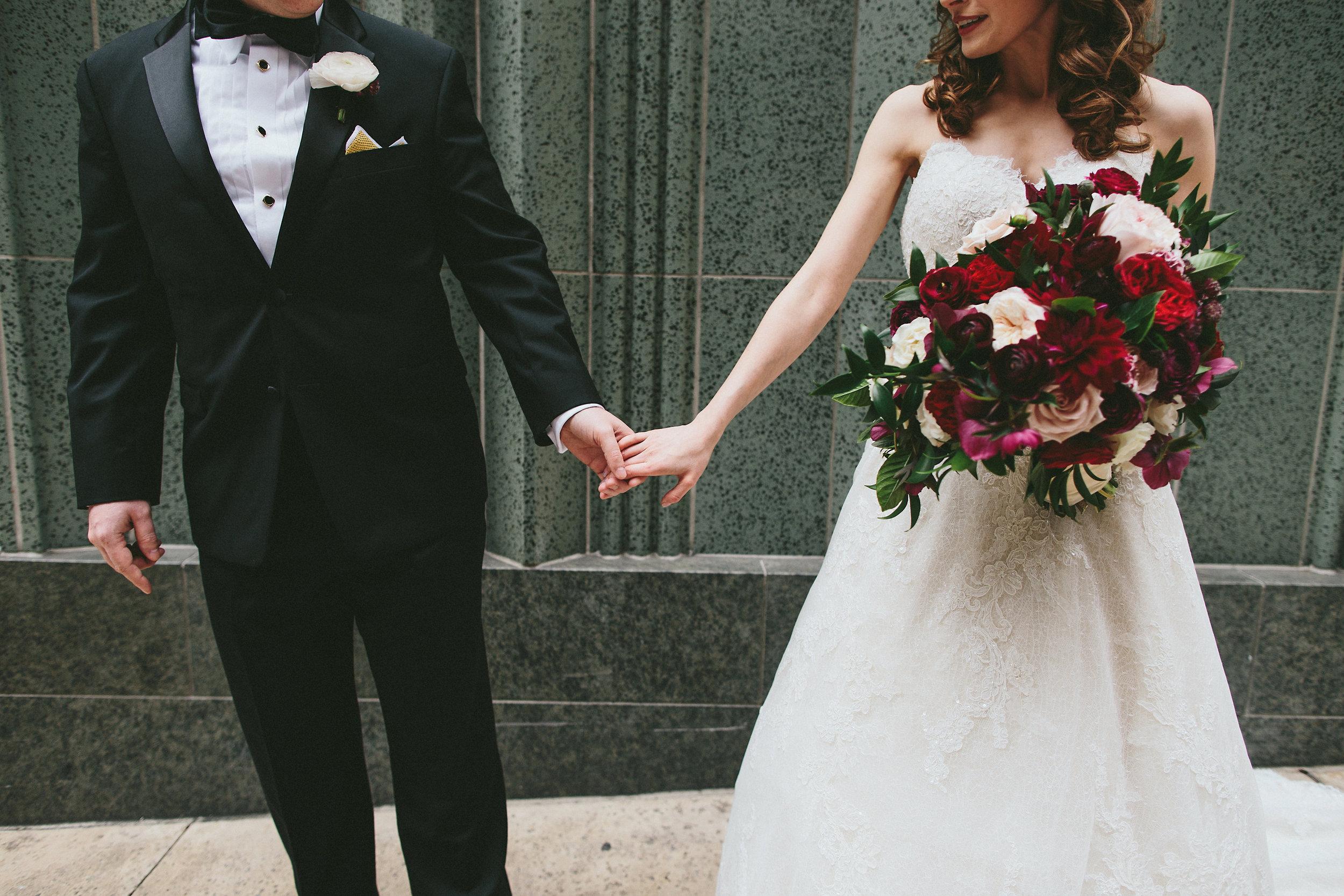 rachel_john_wedding_323.jpg