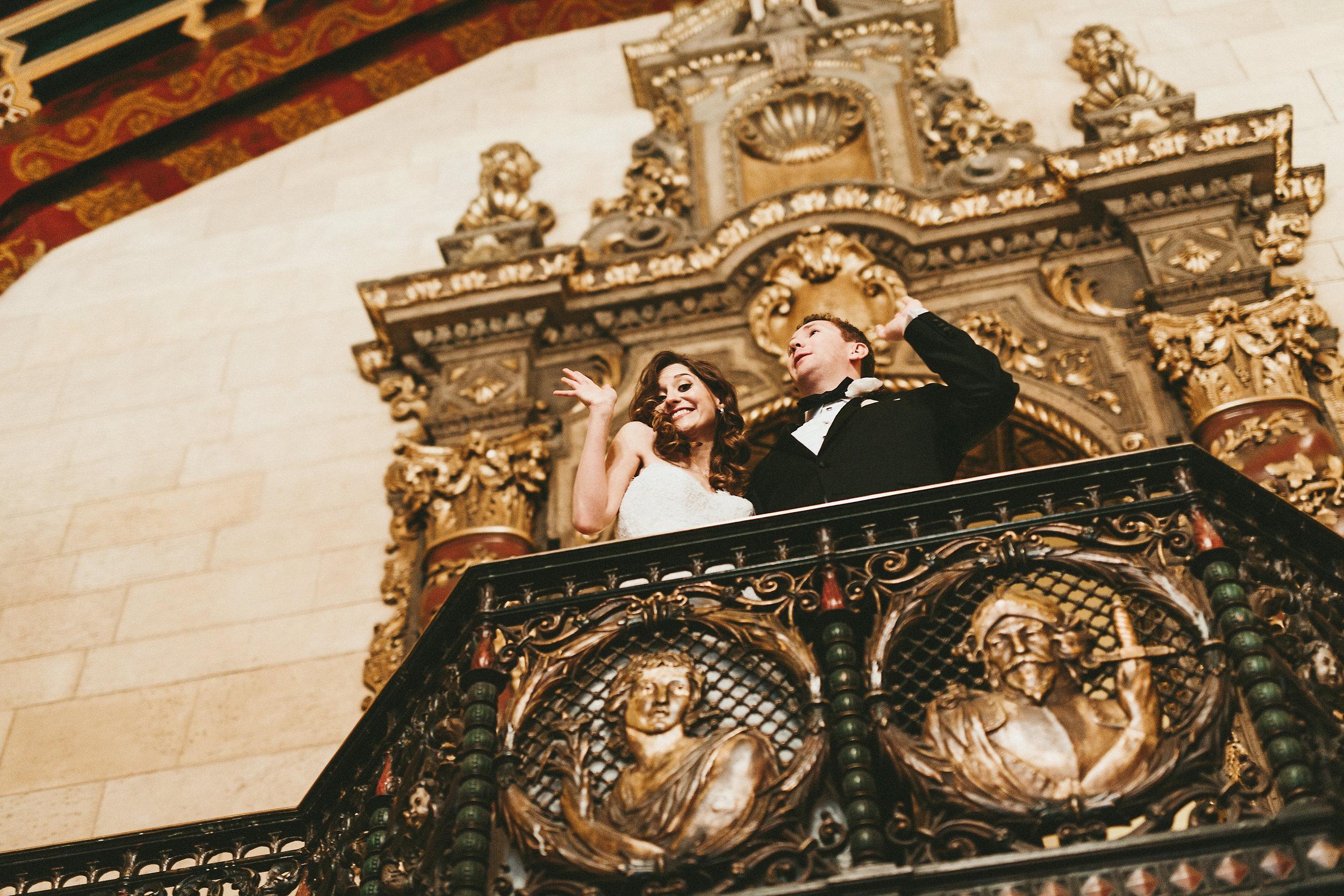 rachel_john_wedding_343.jpg