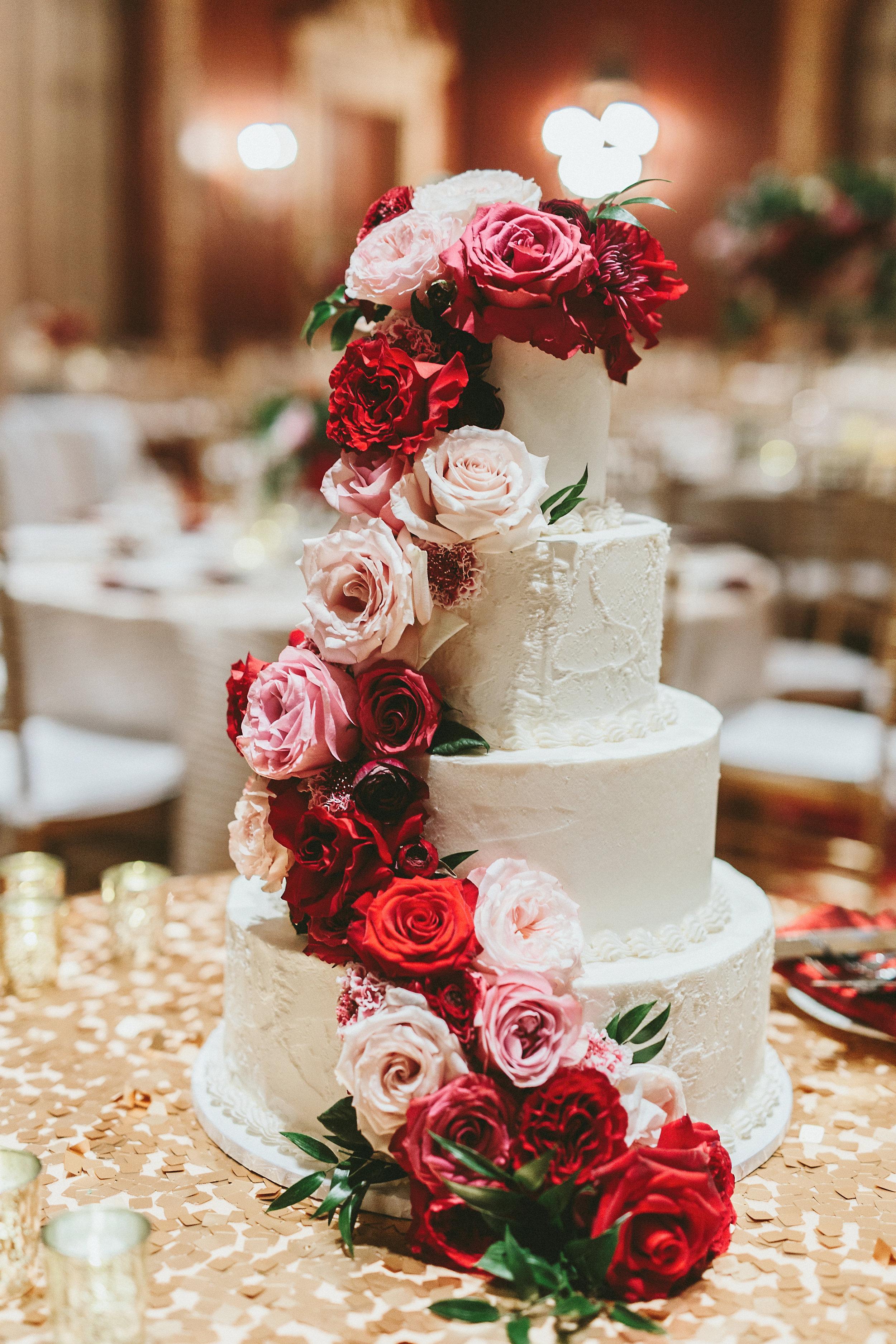 rachel_john_wedding_418.jpg