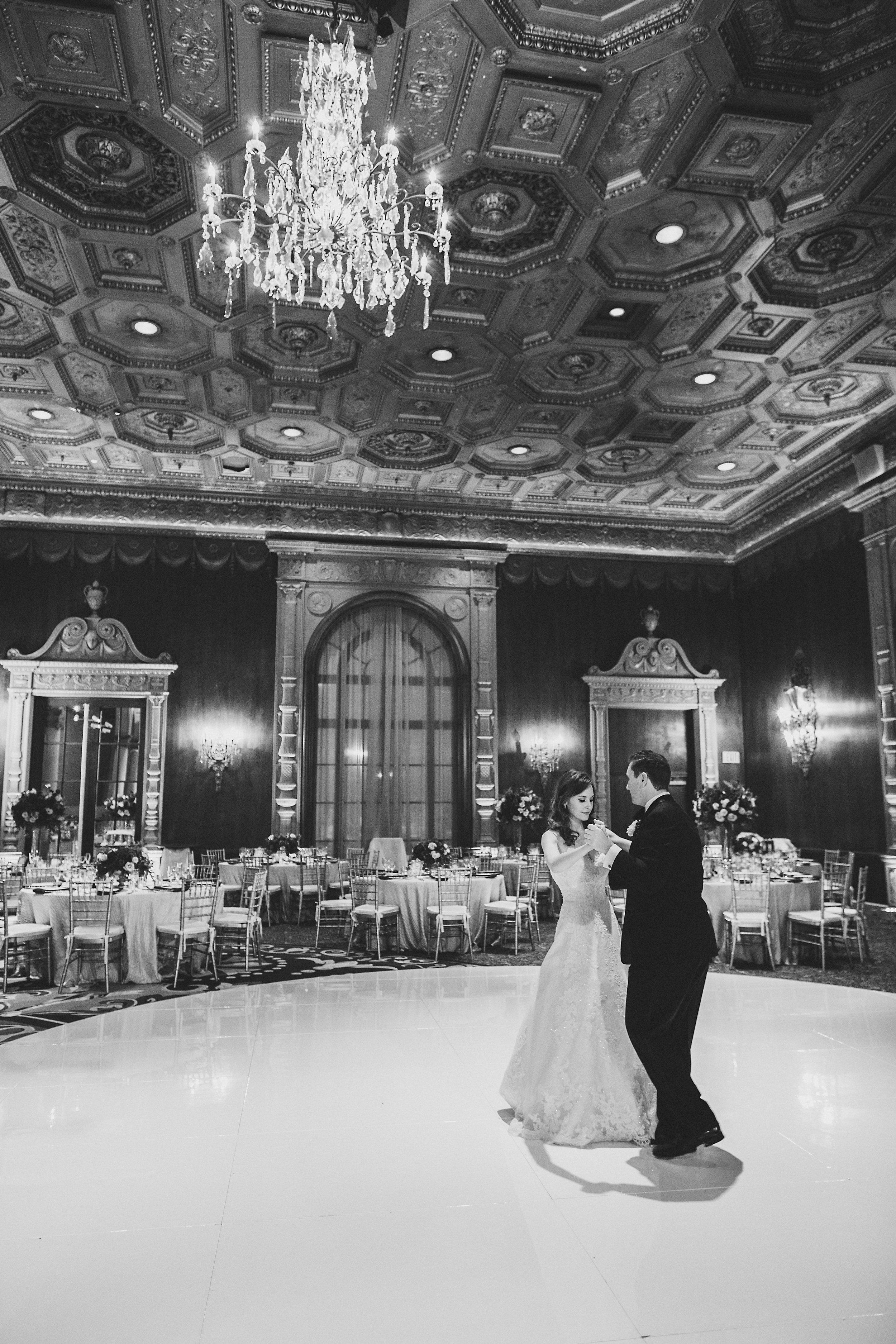 rachel_john_wedding_506.jpg