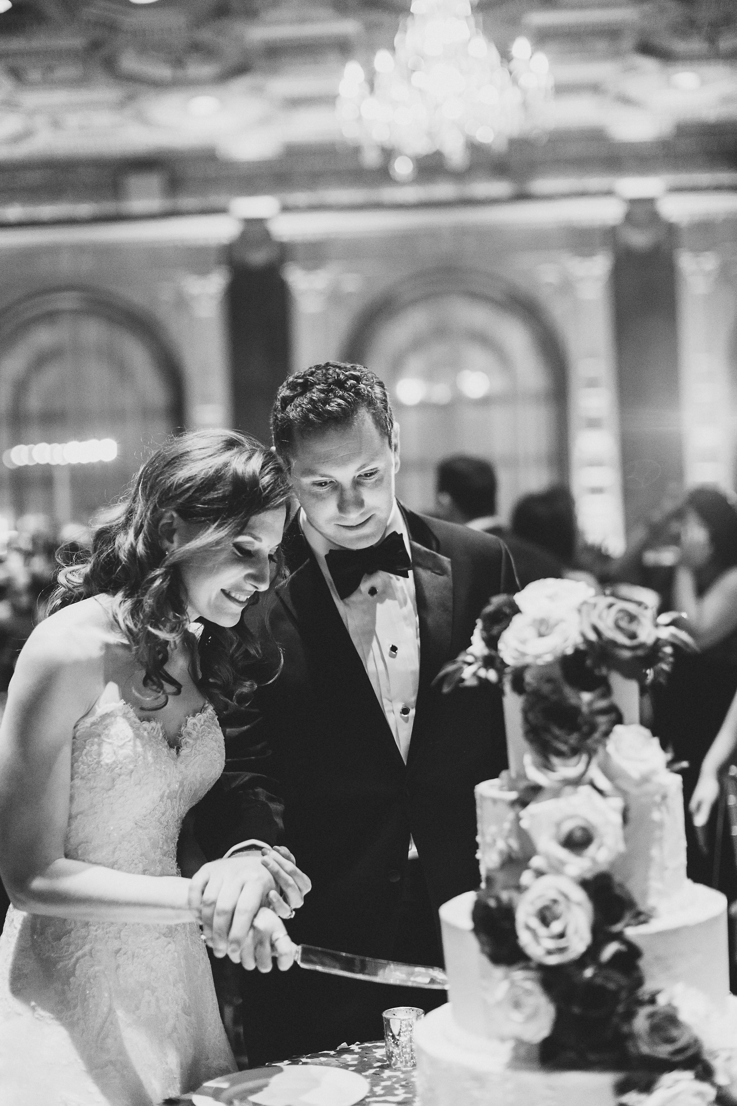rachel_john_wedding_862.jpg