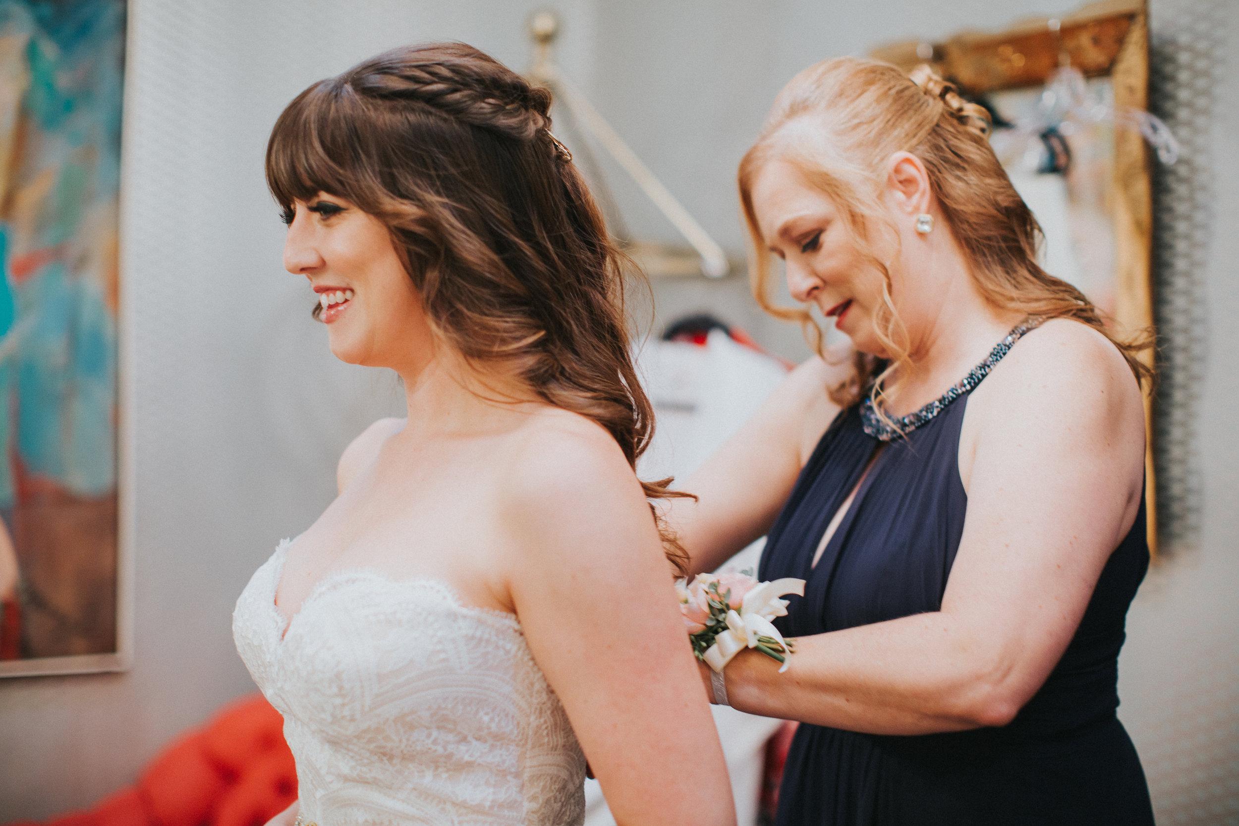0090_Michael-and-Sarahs-wedding.jpg