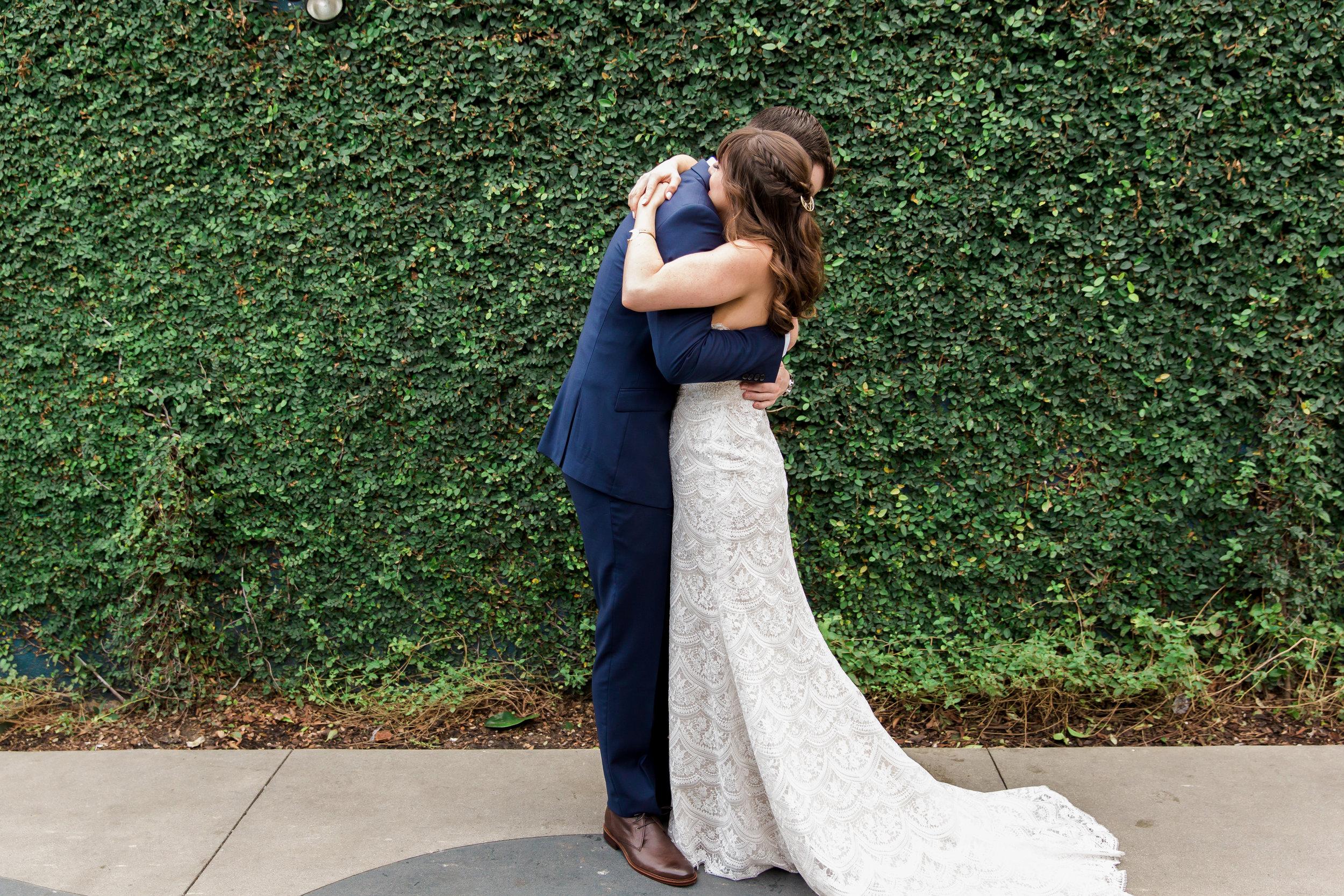 0207_Michael-and-Sarahs-wedding.jpg