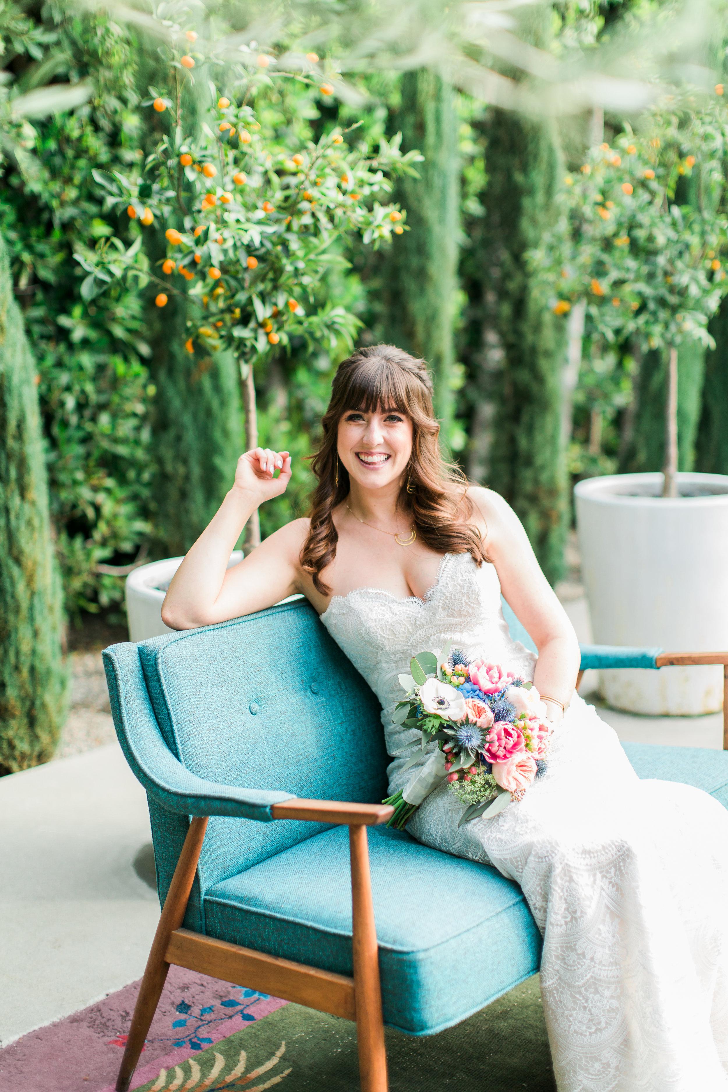 0252_Michael-and-Sarahs-wedding.jpg