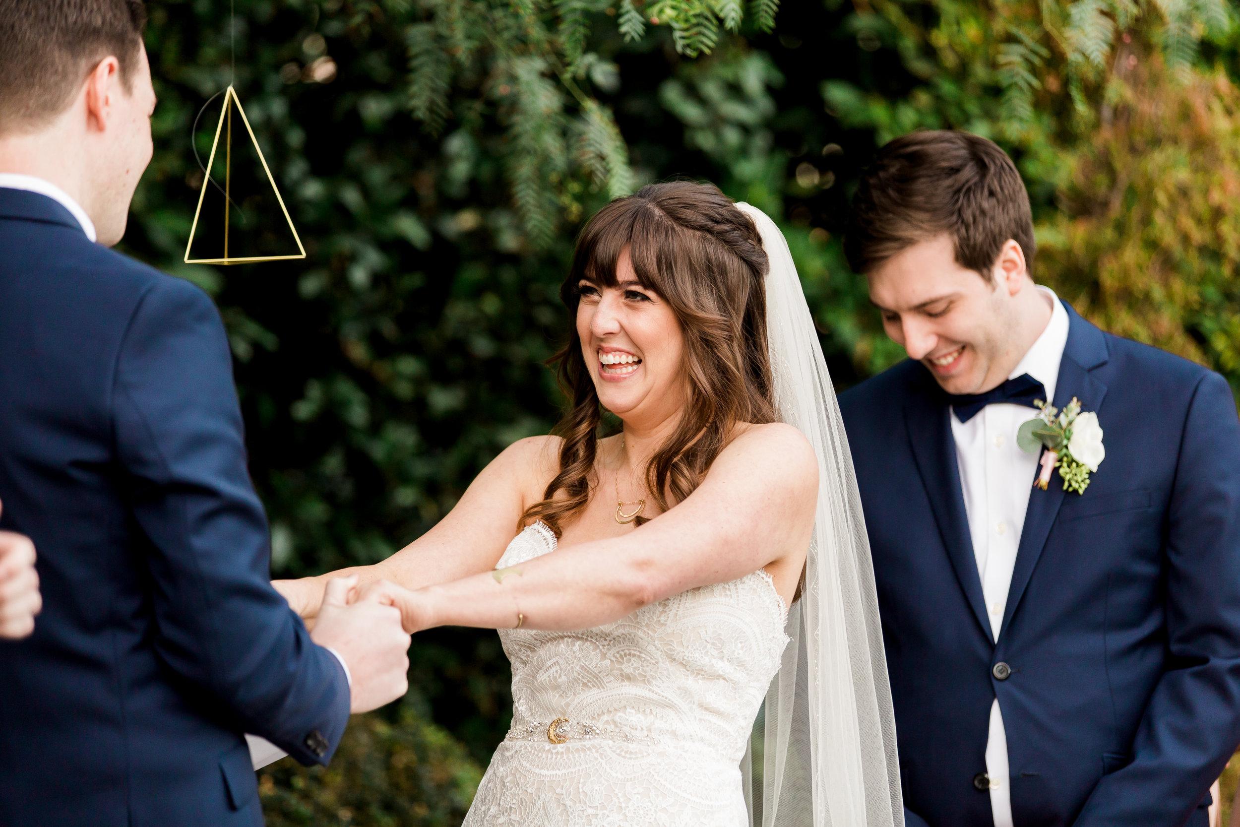 0634_Michael-and-Sarahs-wedding.jpg