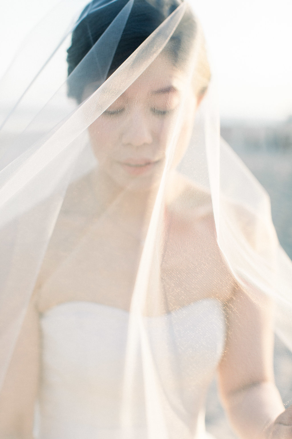 JennyQuicksallPhotography_ShuttersOnTheBeachWedding_-606.jpg