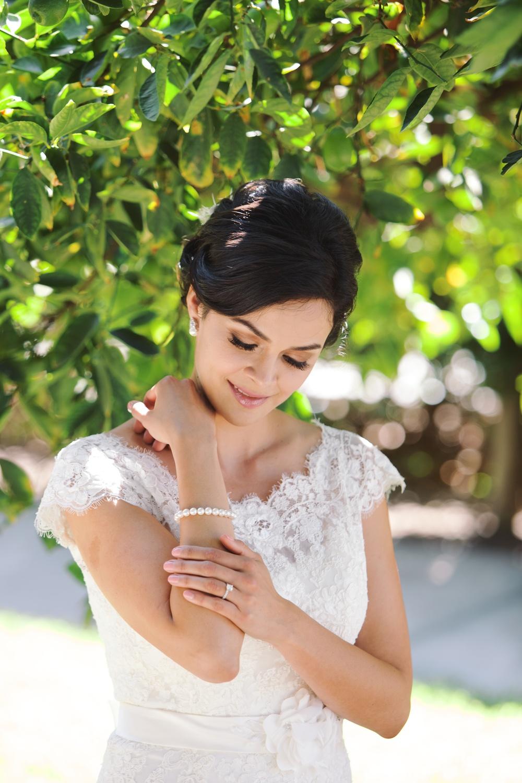 J+E+wedding+199.jpg