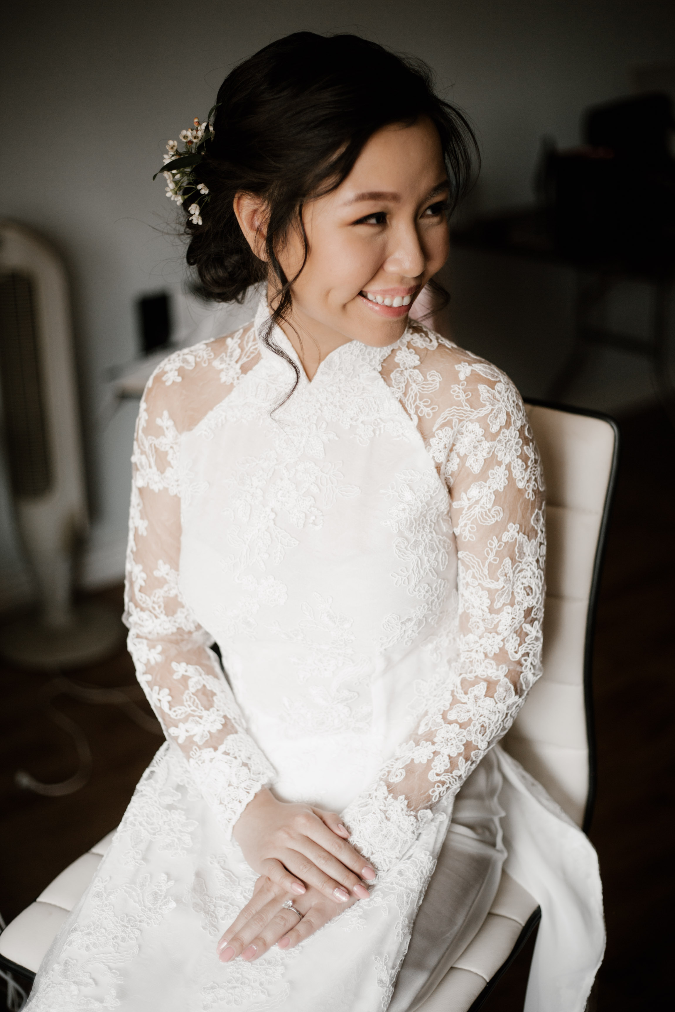 eirene-tommy-wedding-074-khoa-photography.jpg