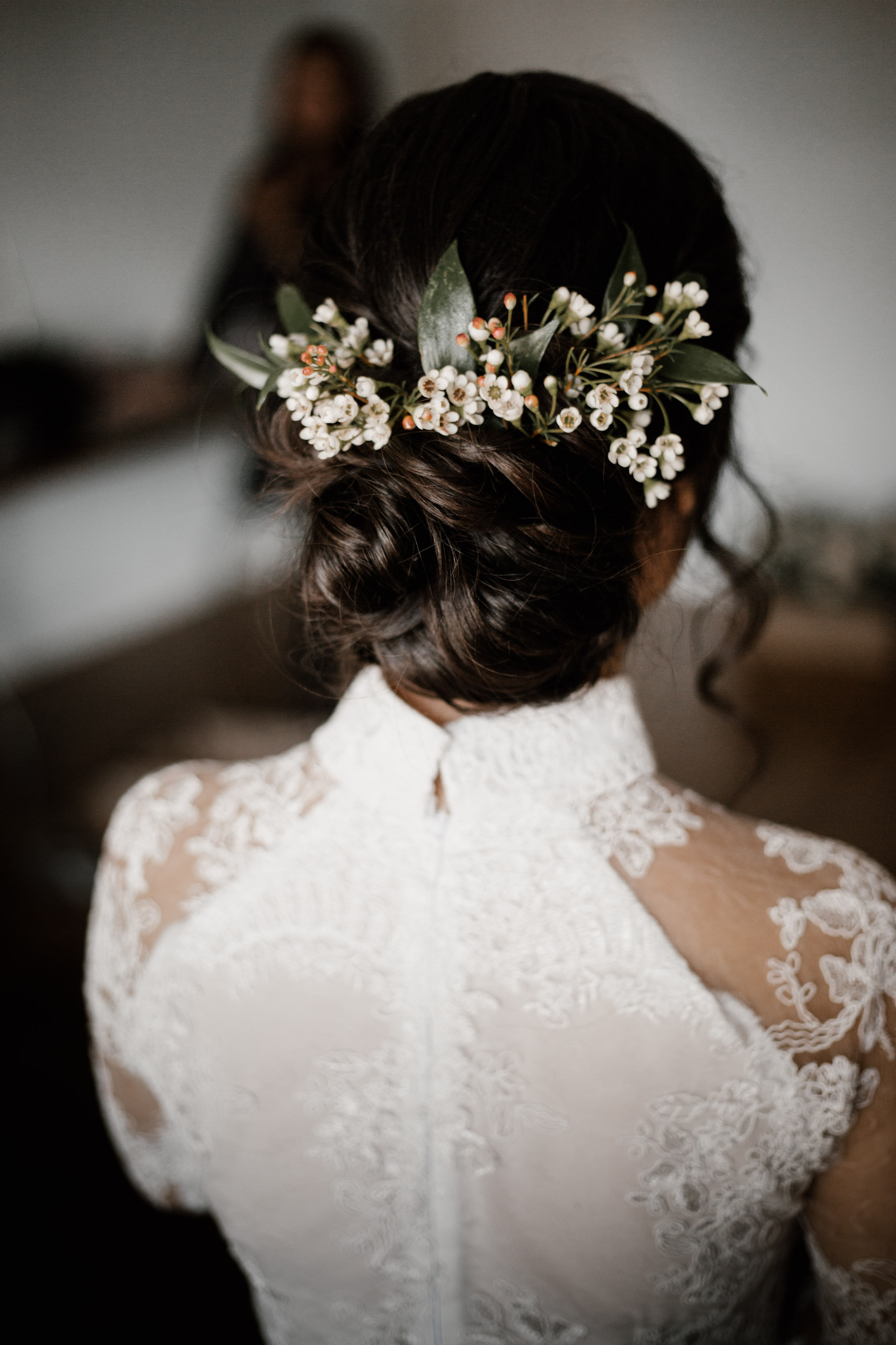 eirene-tommy-wedding-079-khoa-photography.jpg