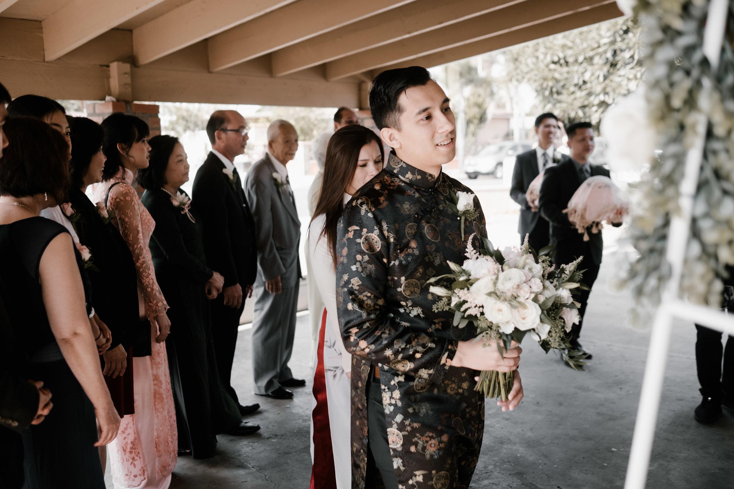 eirene-tommy-wedding-134-khoa-photography.jpg