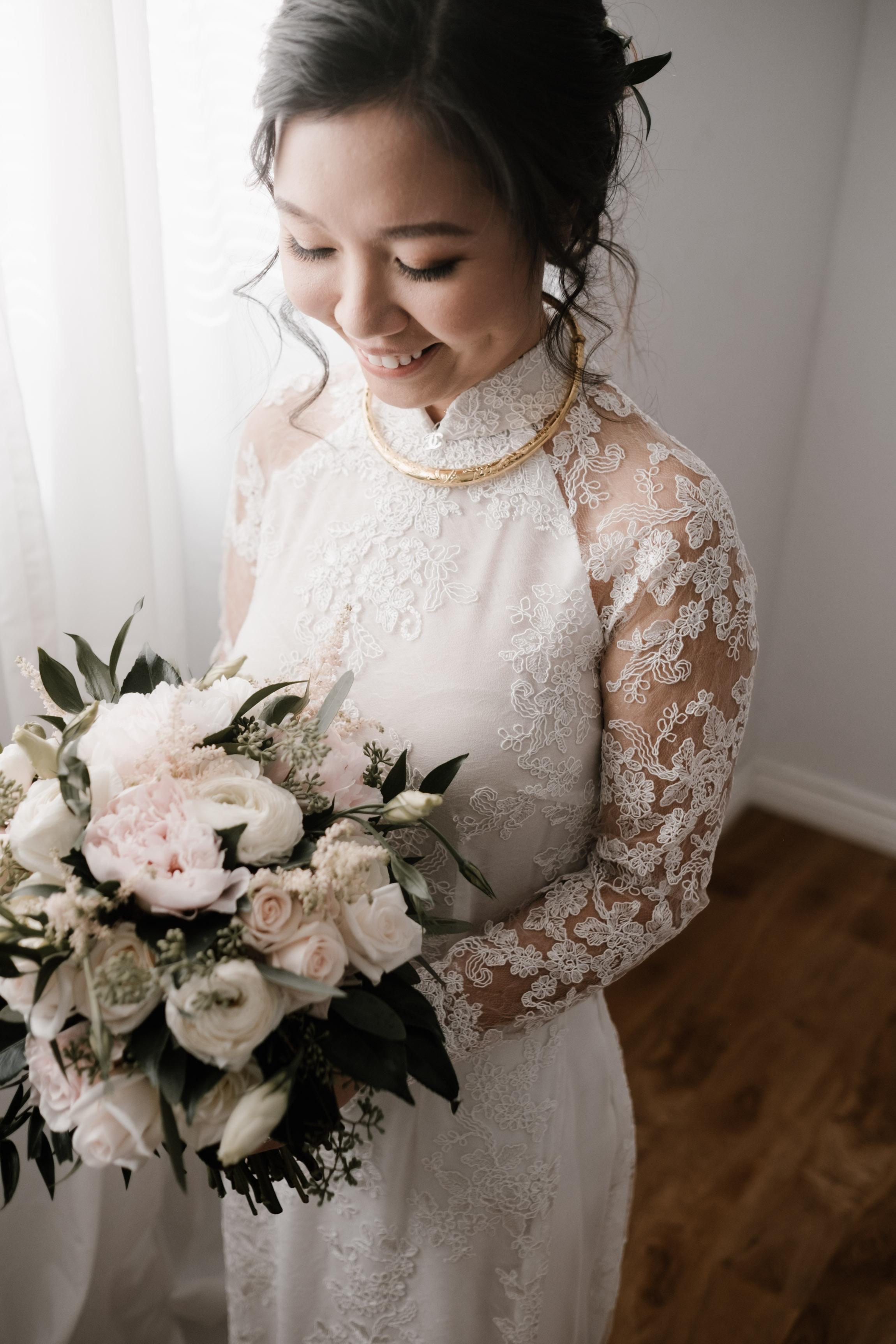 eirene-tommy-wedding-207-khoa-photography.jpg