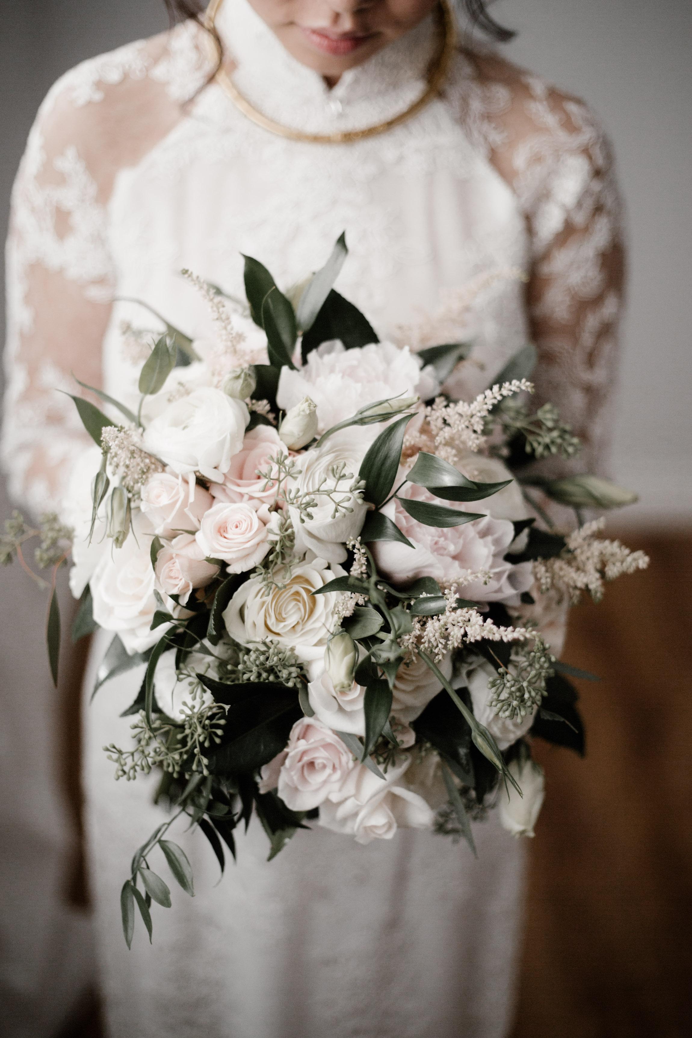 eirene-tommy-wedding-210-khoa-photography.jpg