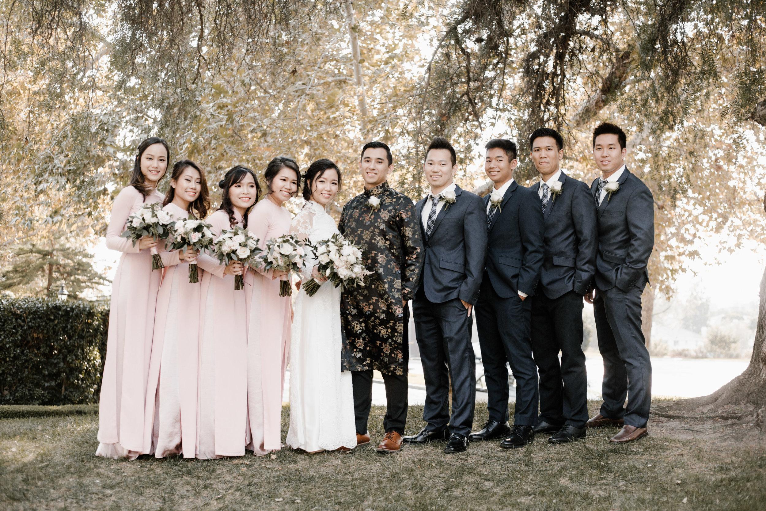 eirene-tommy-wedding-271-khoa-photography.jpg