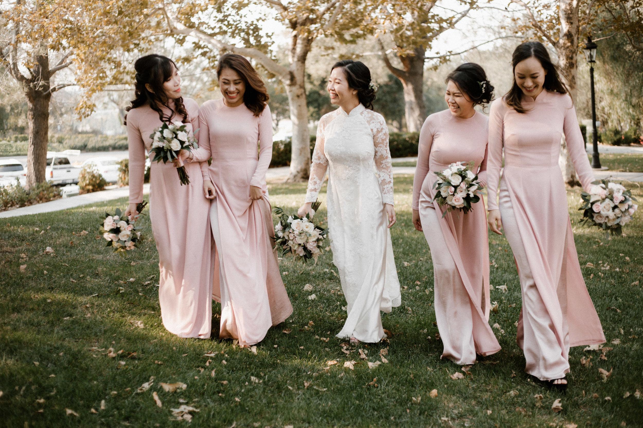 eirene-tommy-wedding-281-khoa-photography.jpg
