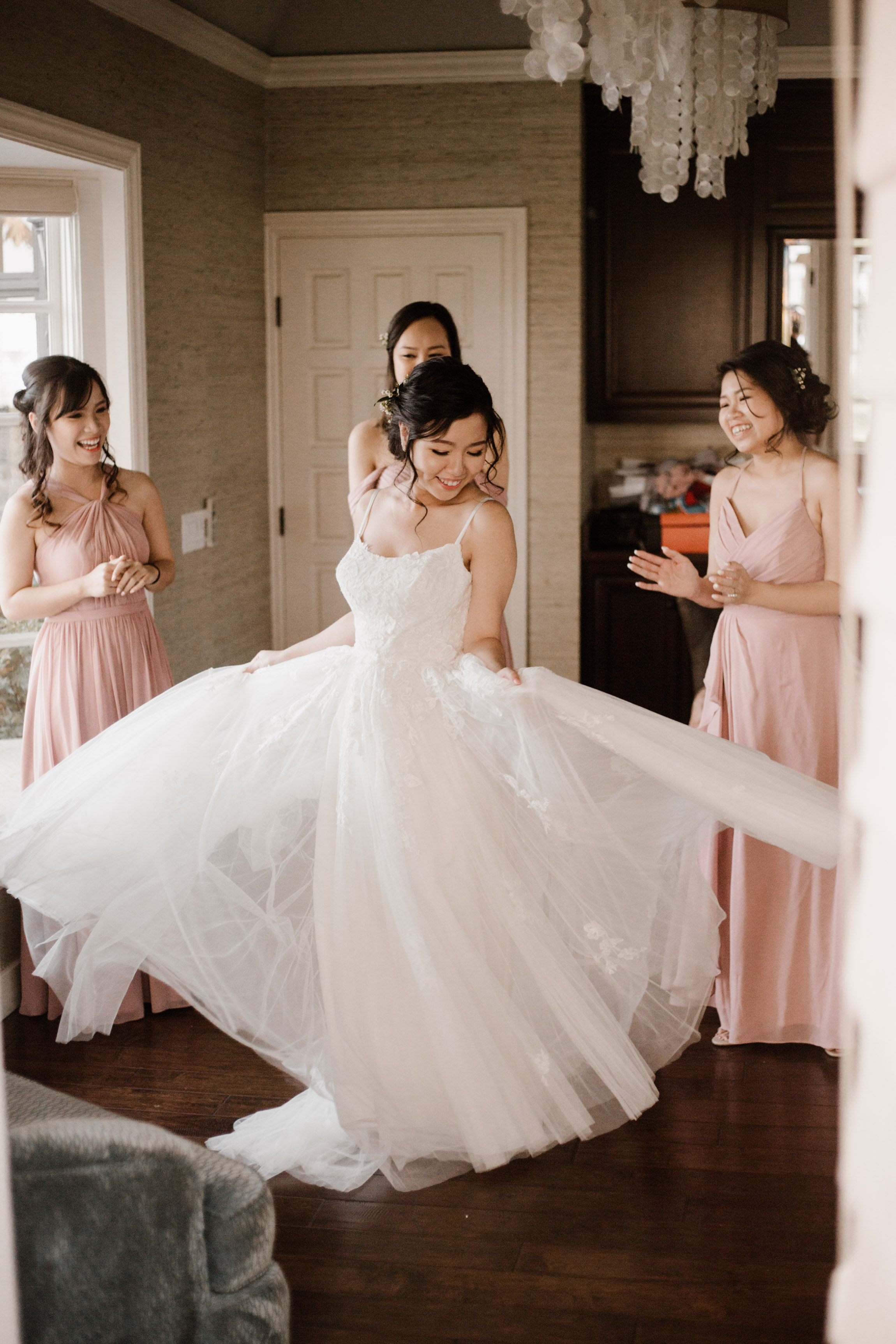 eirene-tommy-wedding-324-khoa-photography.jpg
