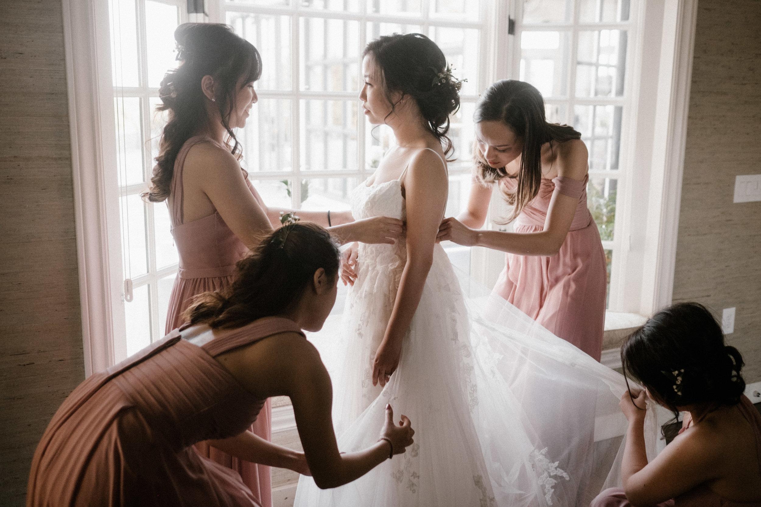 eirene-tommy-wedding-316-khoa-photography.jpg