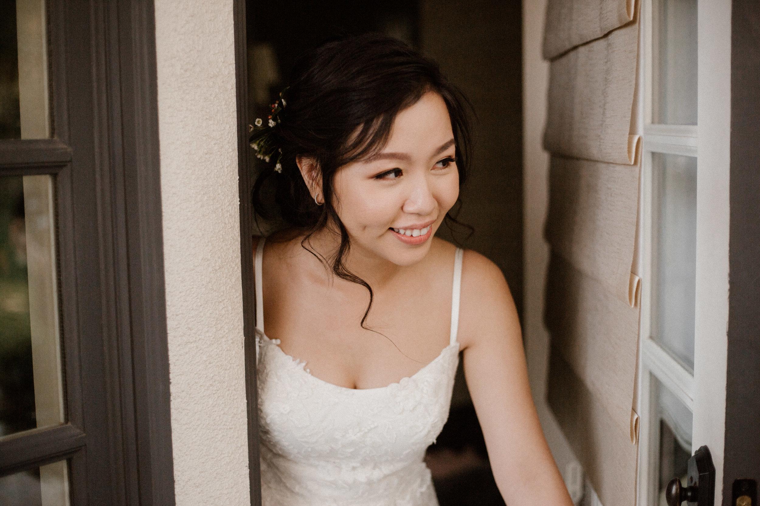 eirene-tommy-wedding-333-khoa-photography.jpg