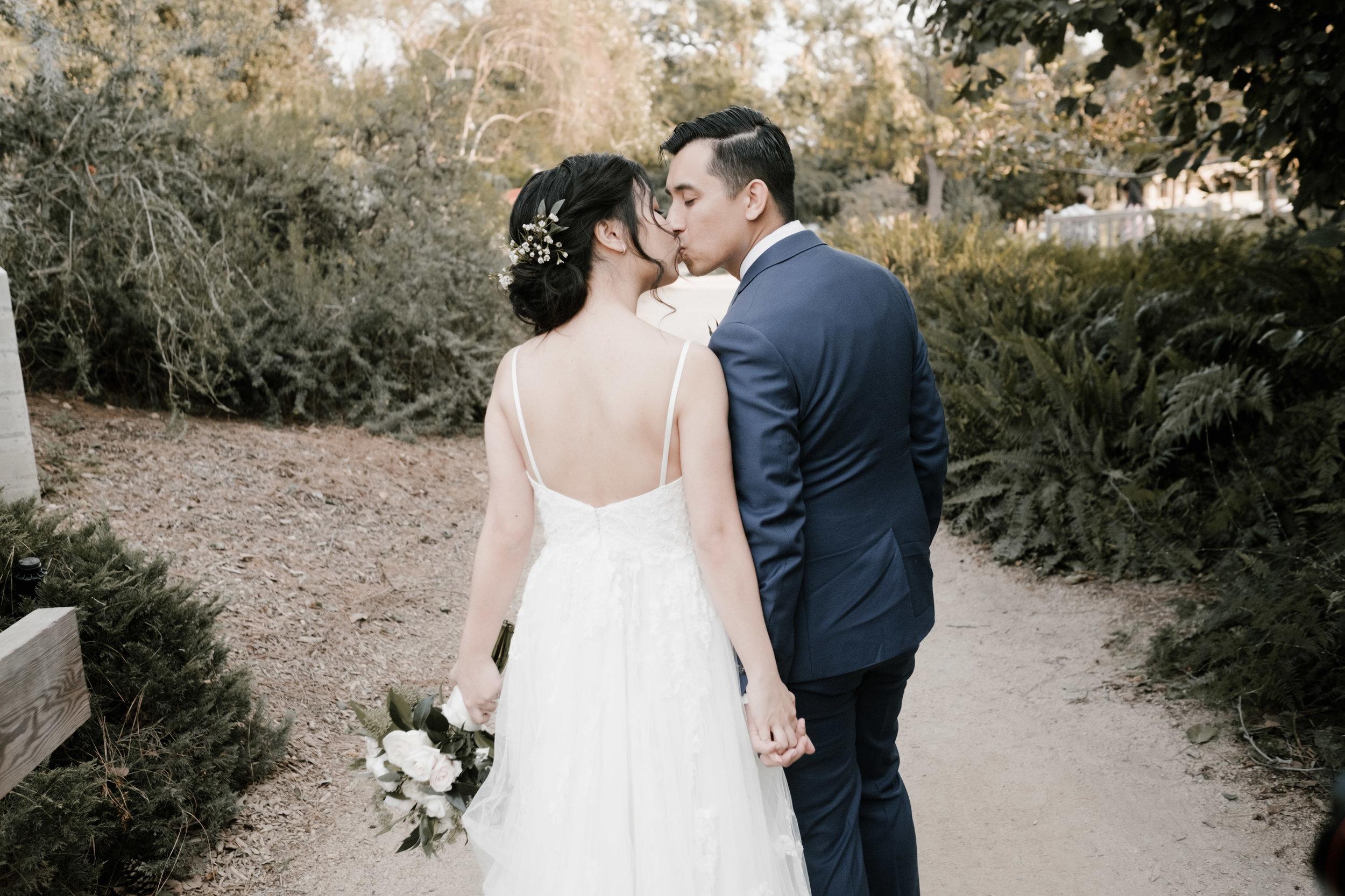 eirene-tommy-wedding-359-khoa-photography.jpg