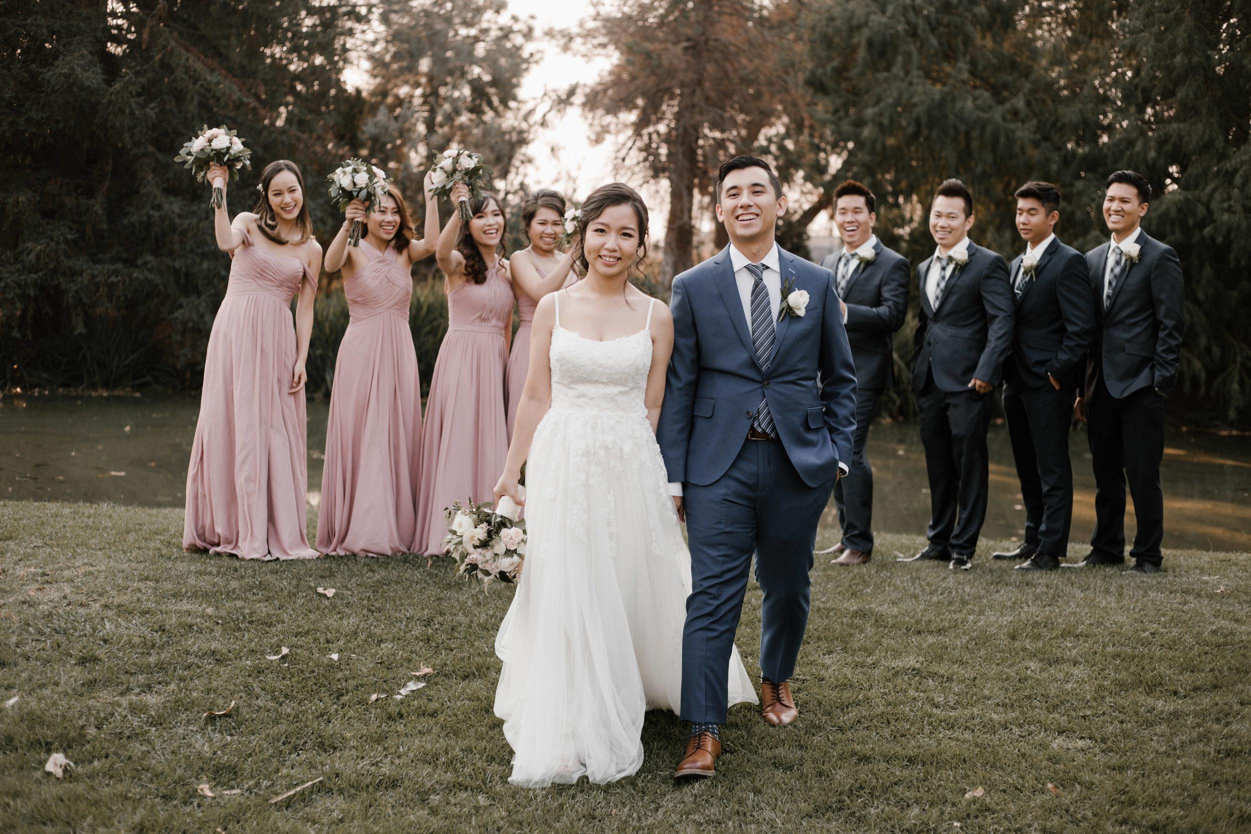 eirene-tommy-wedding-381-khoa-photography.jpg