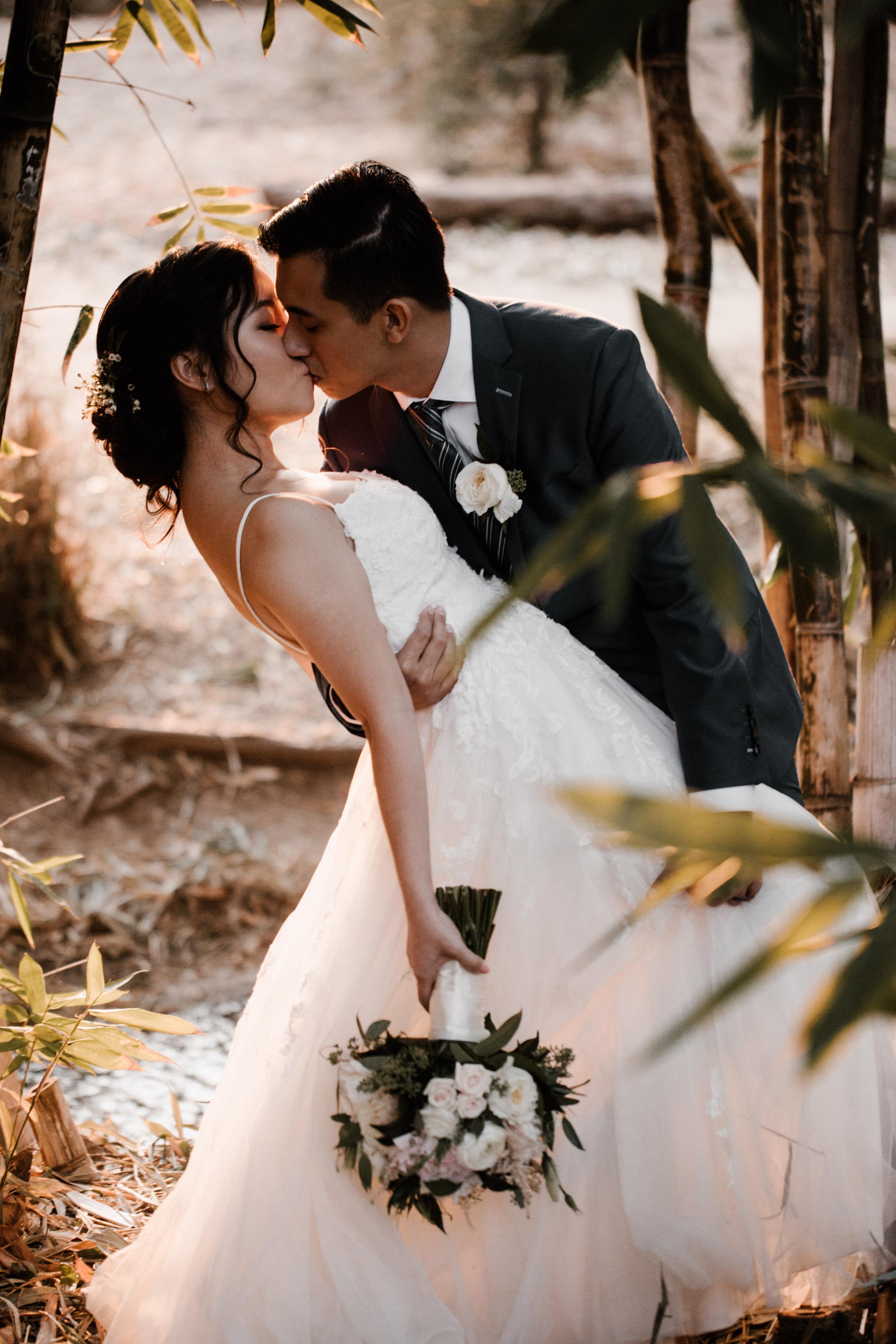 eirene-tommy-wedding-428-khoa-photography.jpg