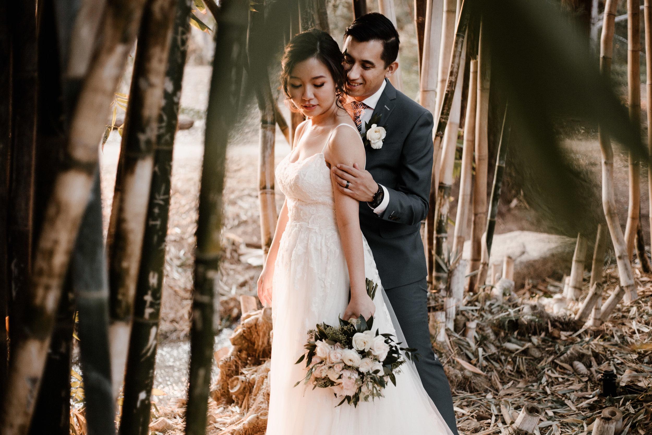 eirene-tommy-wedding-420-khoa-photography.jpg