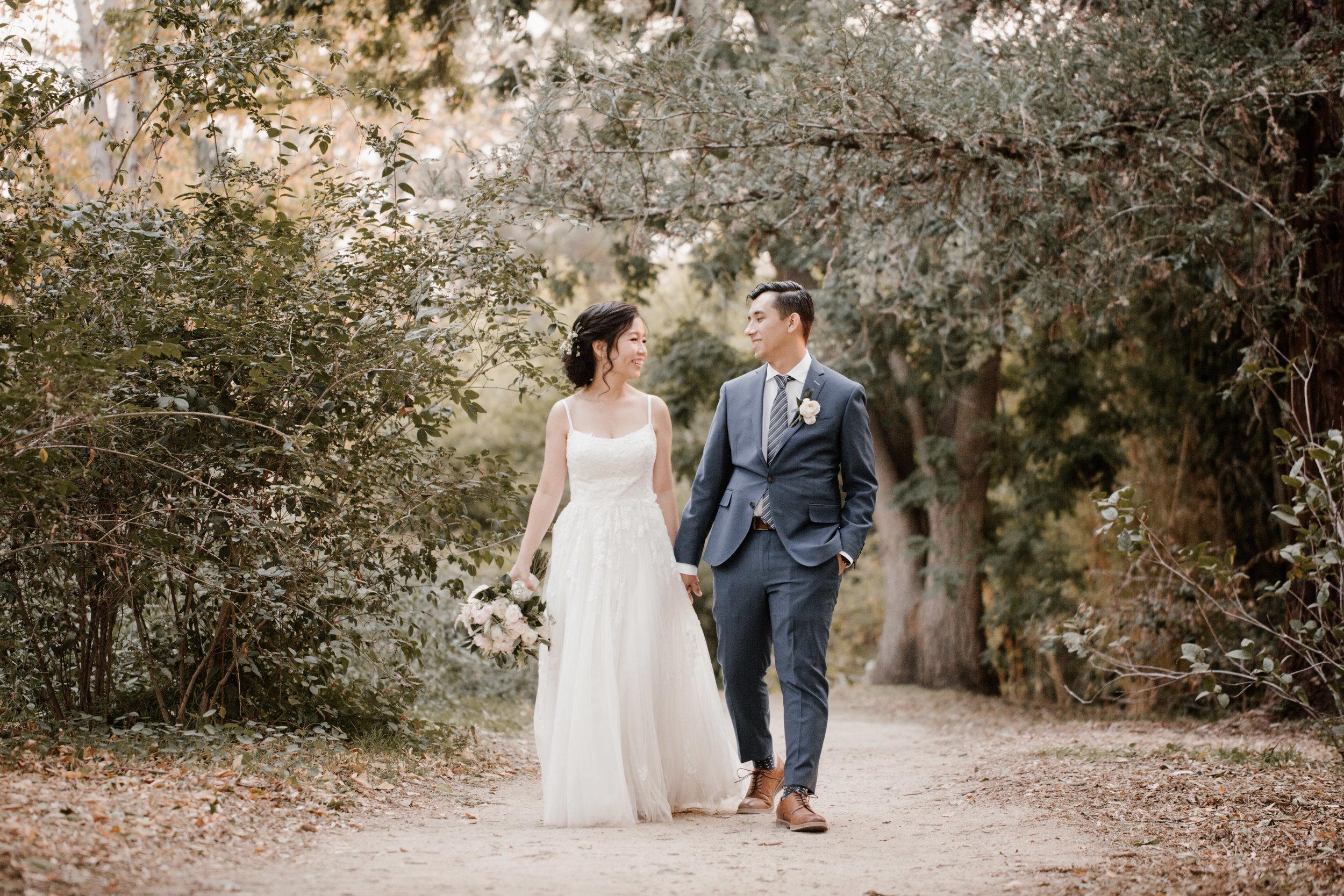 eirene-tommy-wedding-464-khoa-photography.jpg