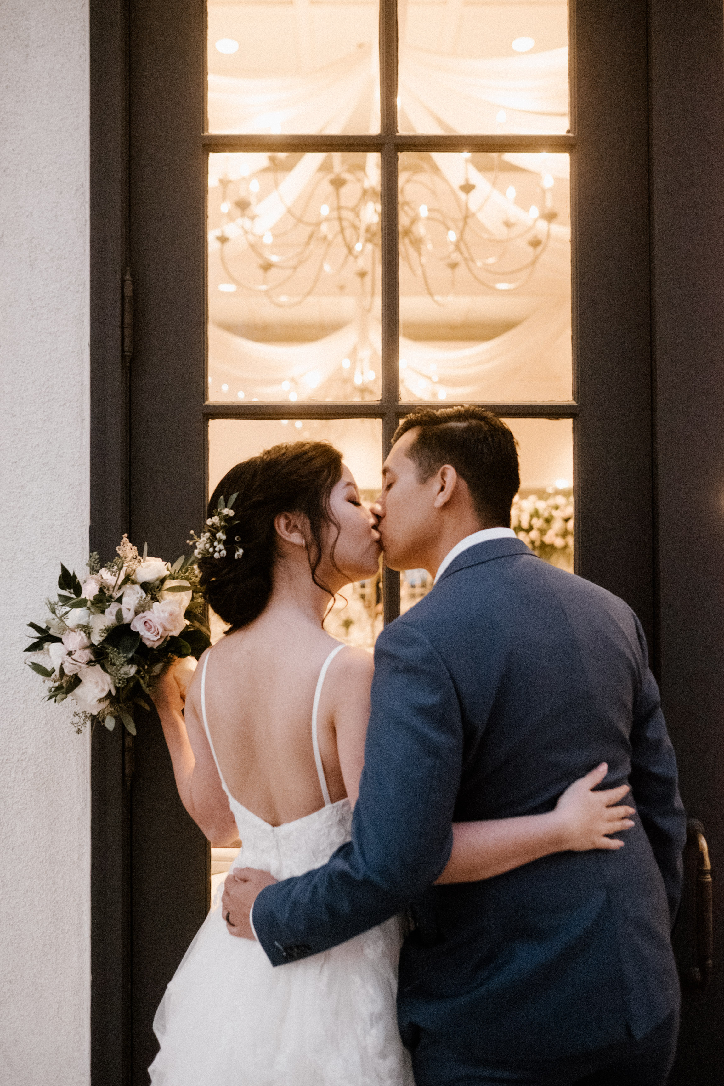 eirene-tommy-wedding-573-khoa-photography.jpg