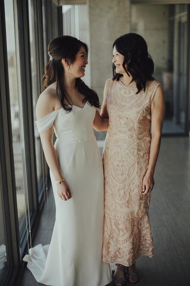 Quinn & Jon's Wedding 041-X2.jpg