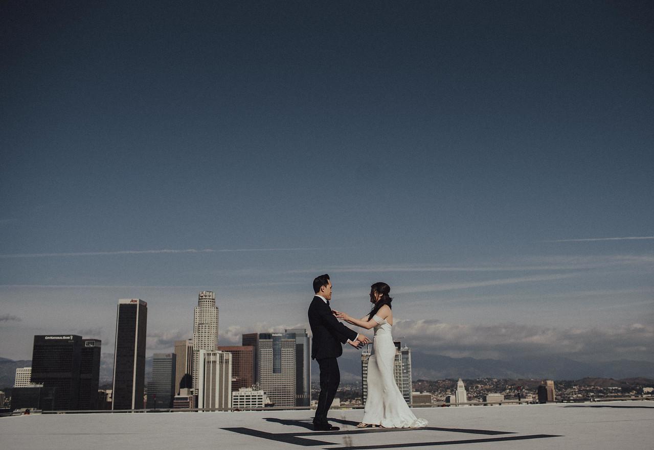 Quinn & Jon's Wedding 054-X2.jpg