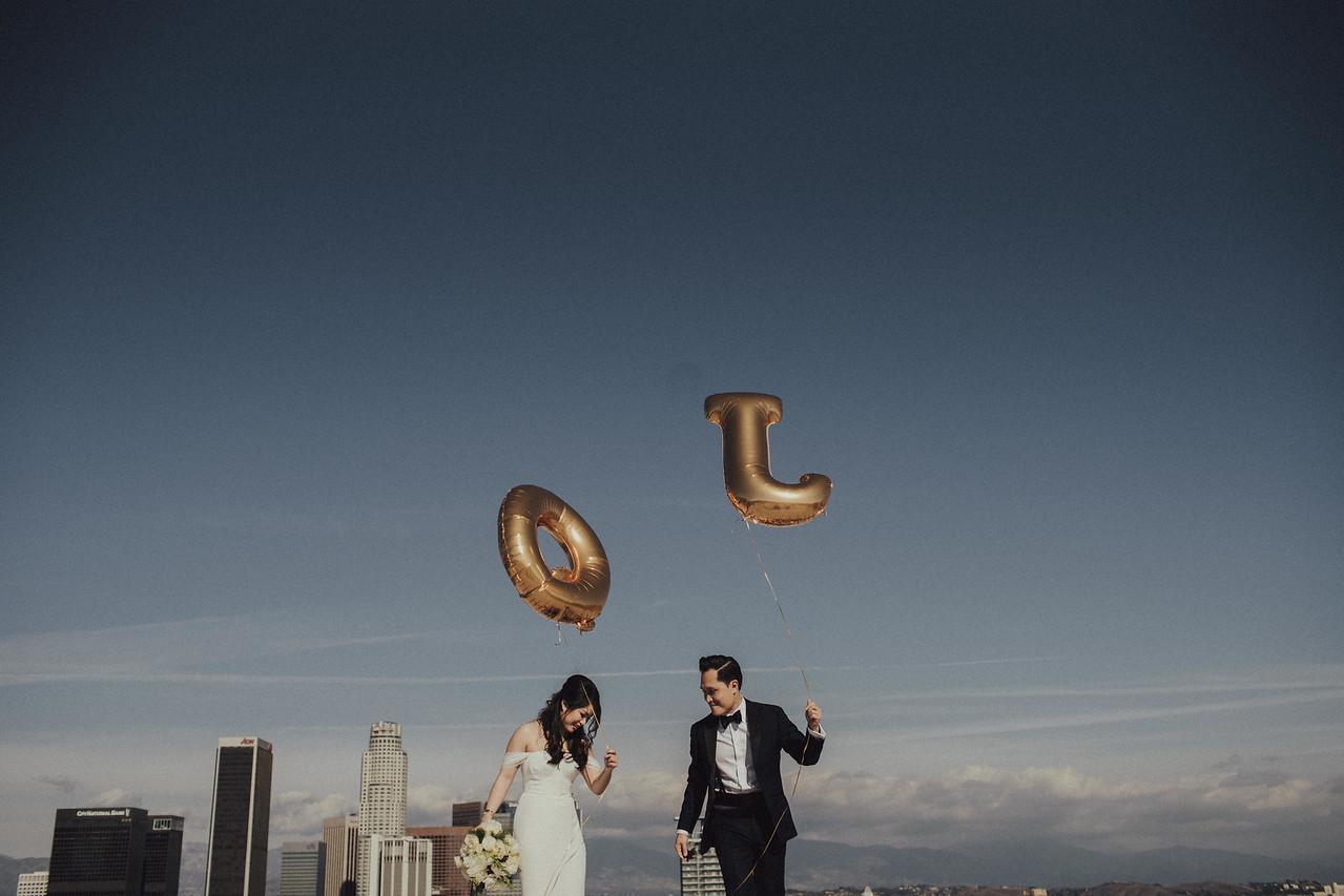 Quinn & Jon's Wedding 077-X2.jpg
