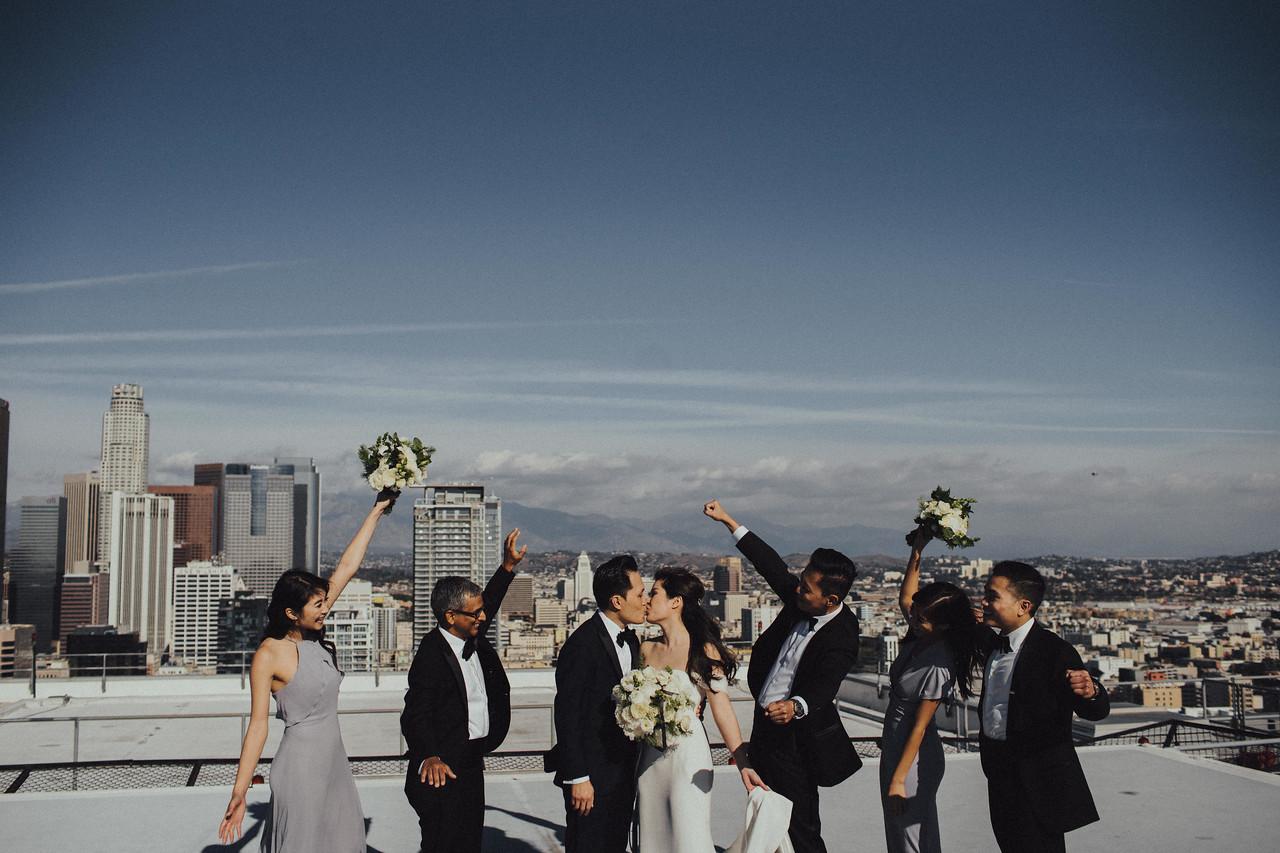 Quinn & Jon's Wedding 116-X2.jpg