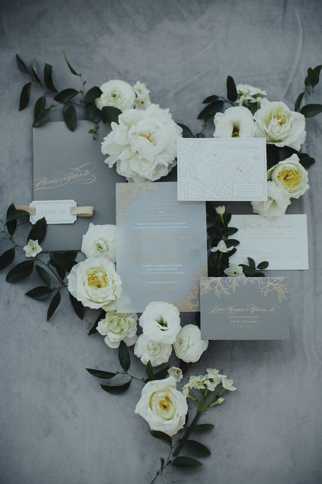 Quinn & Jon's Wedding 120-X2.jpg