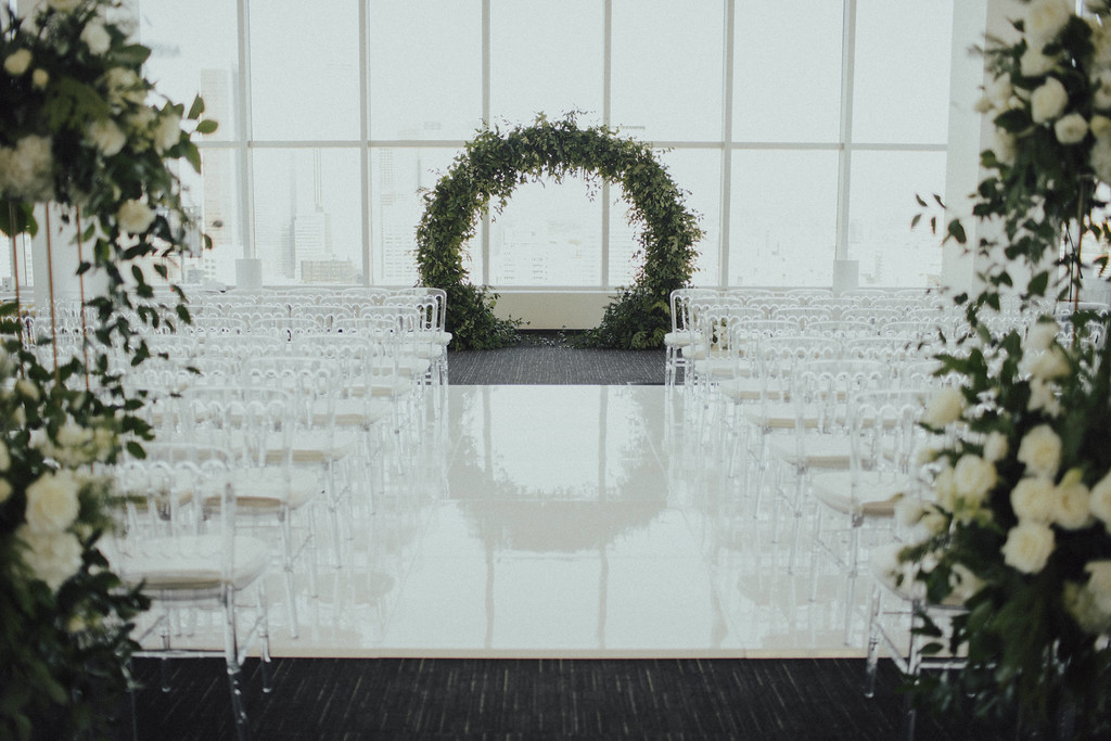 Quinn & Jon's Wedding 198-XL.jpg